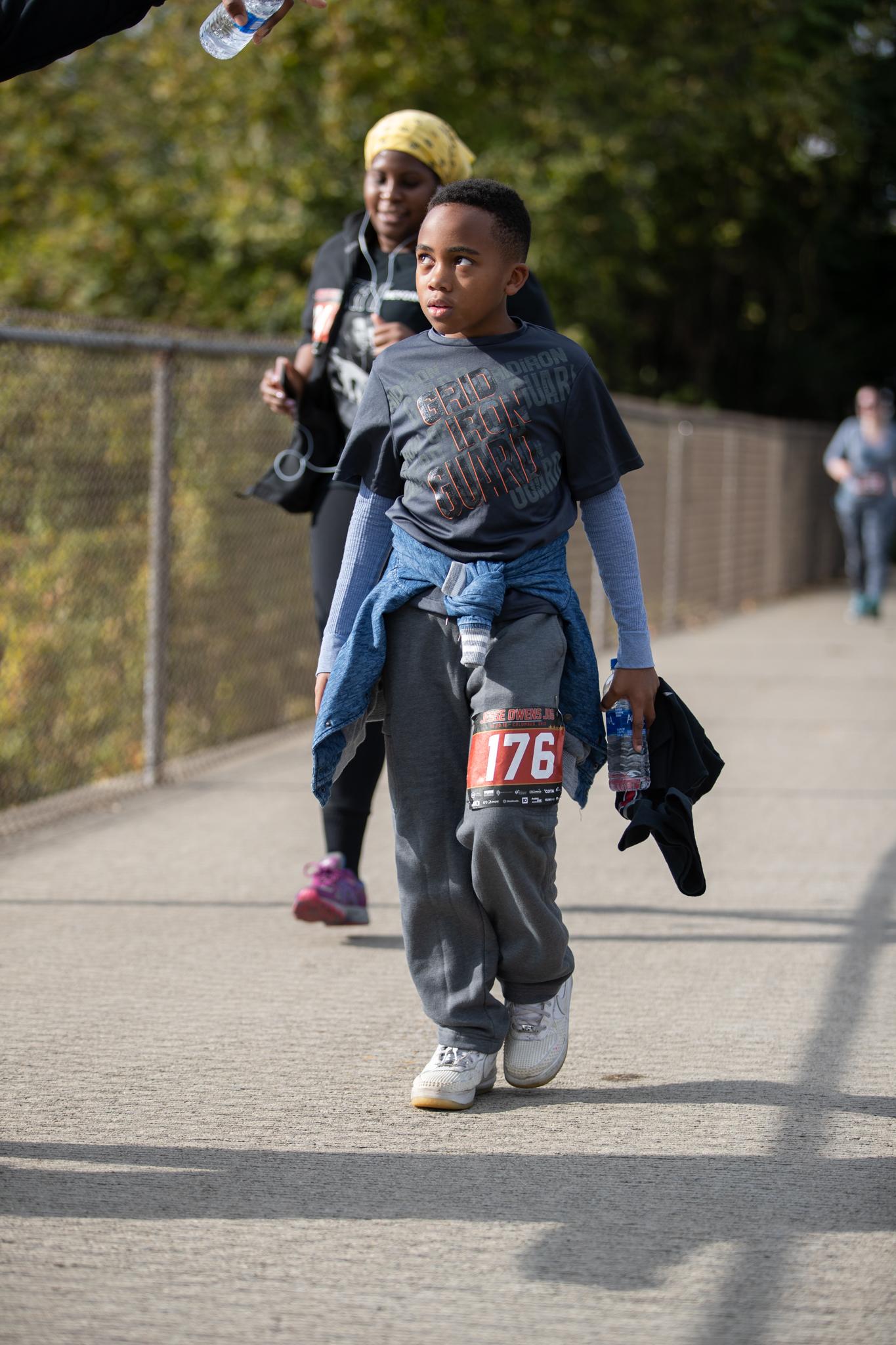 Jesse-Owens-Jog-2018_142_bko.jpg