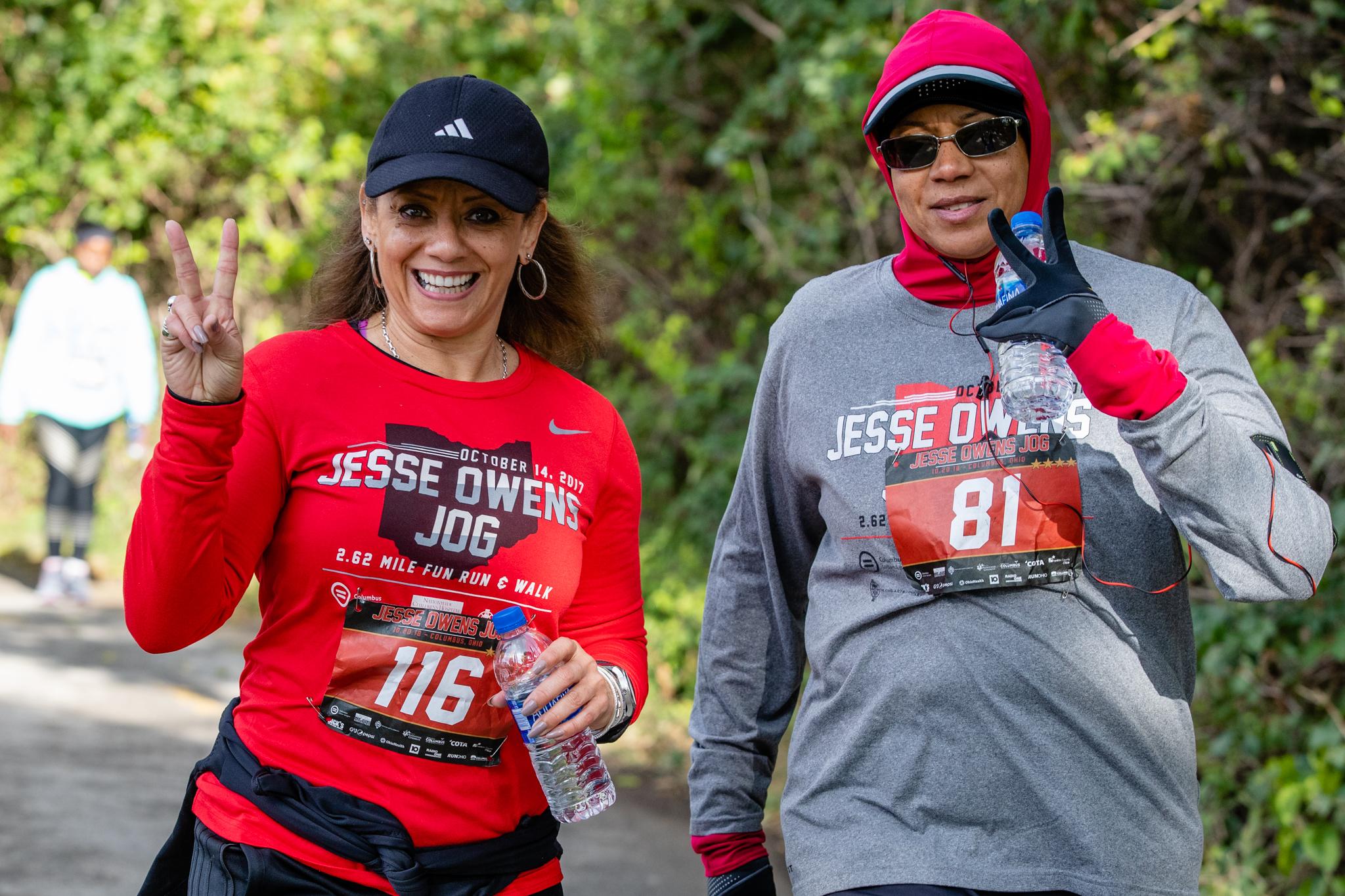 Jesse-Owens-Jog-2018_176_bko.jpg