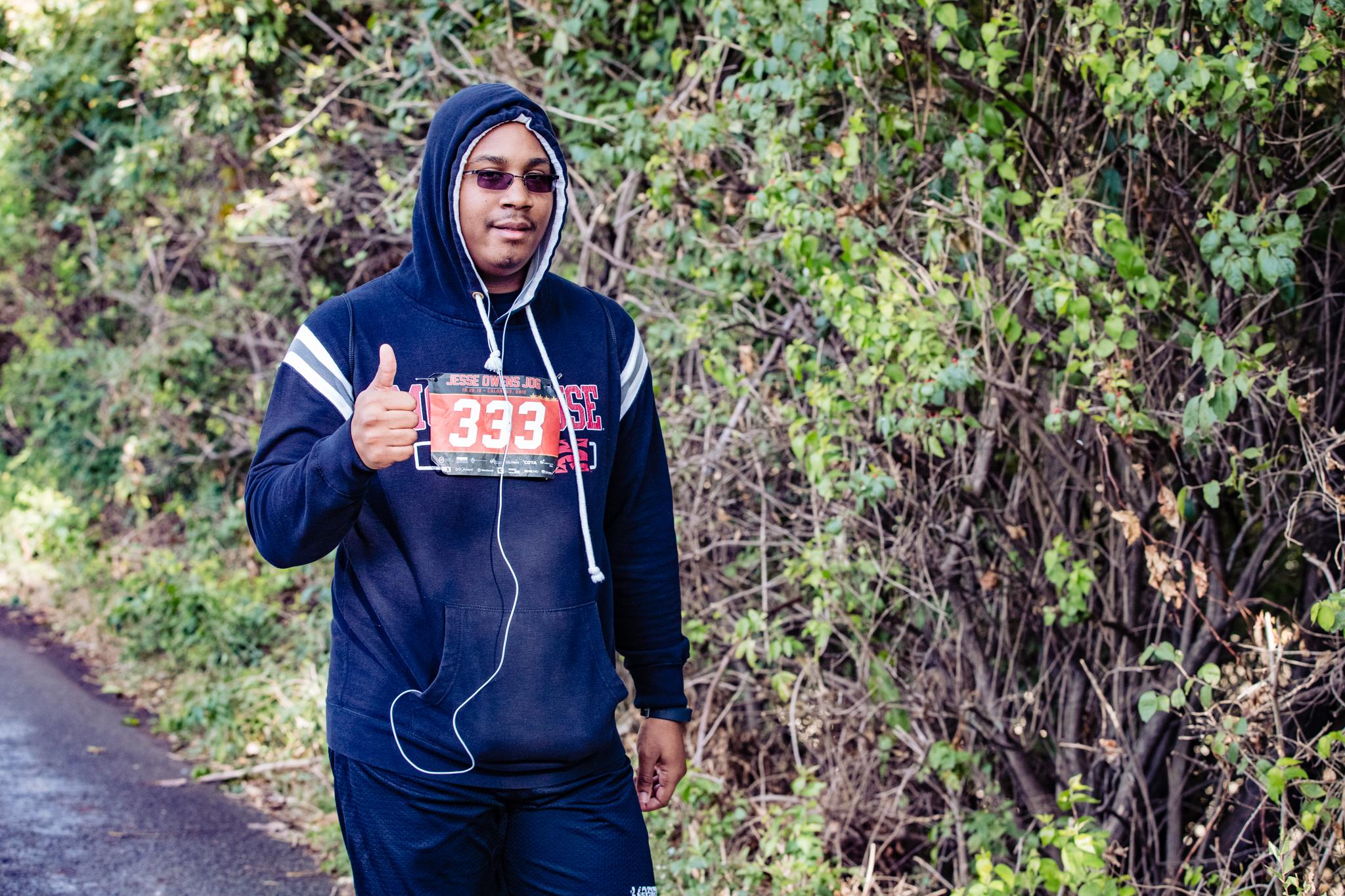 Jesse-Owens-Jog-2018_178_bko.jpg