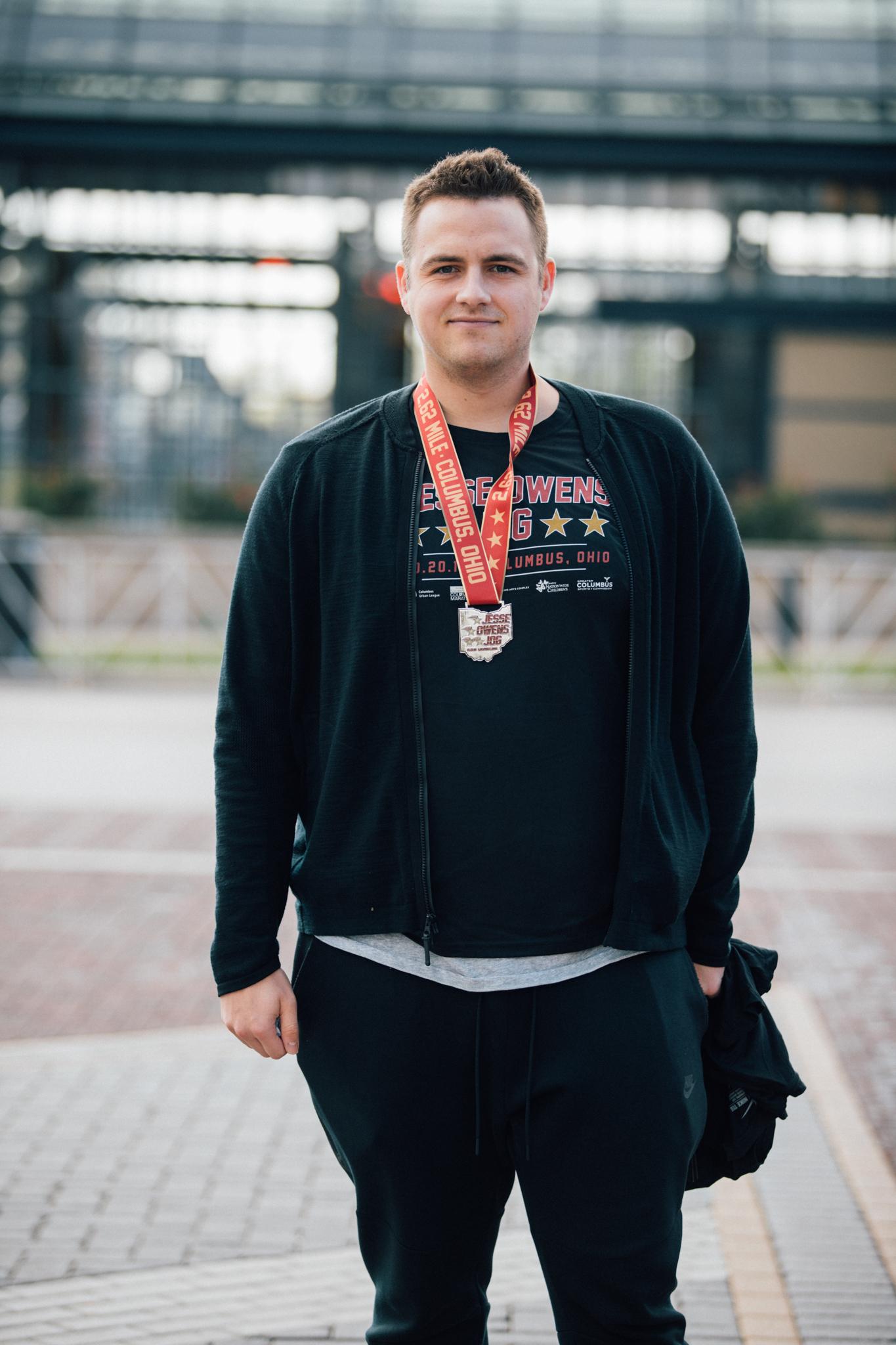 Jesse-Owens-Jog-2018_236_bko.jpg