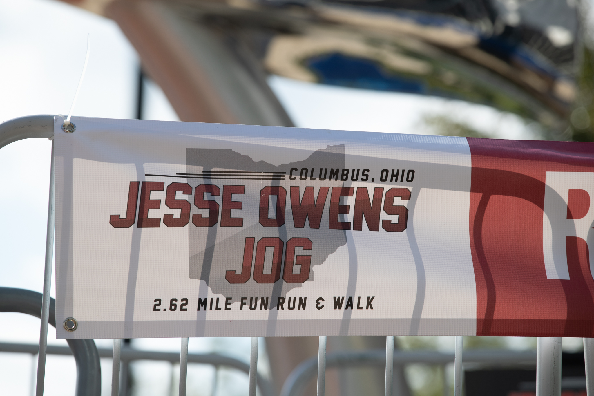 Jesse-Owens-Jog-2018_249_bko.jpg