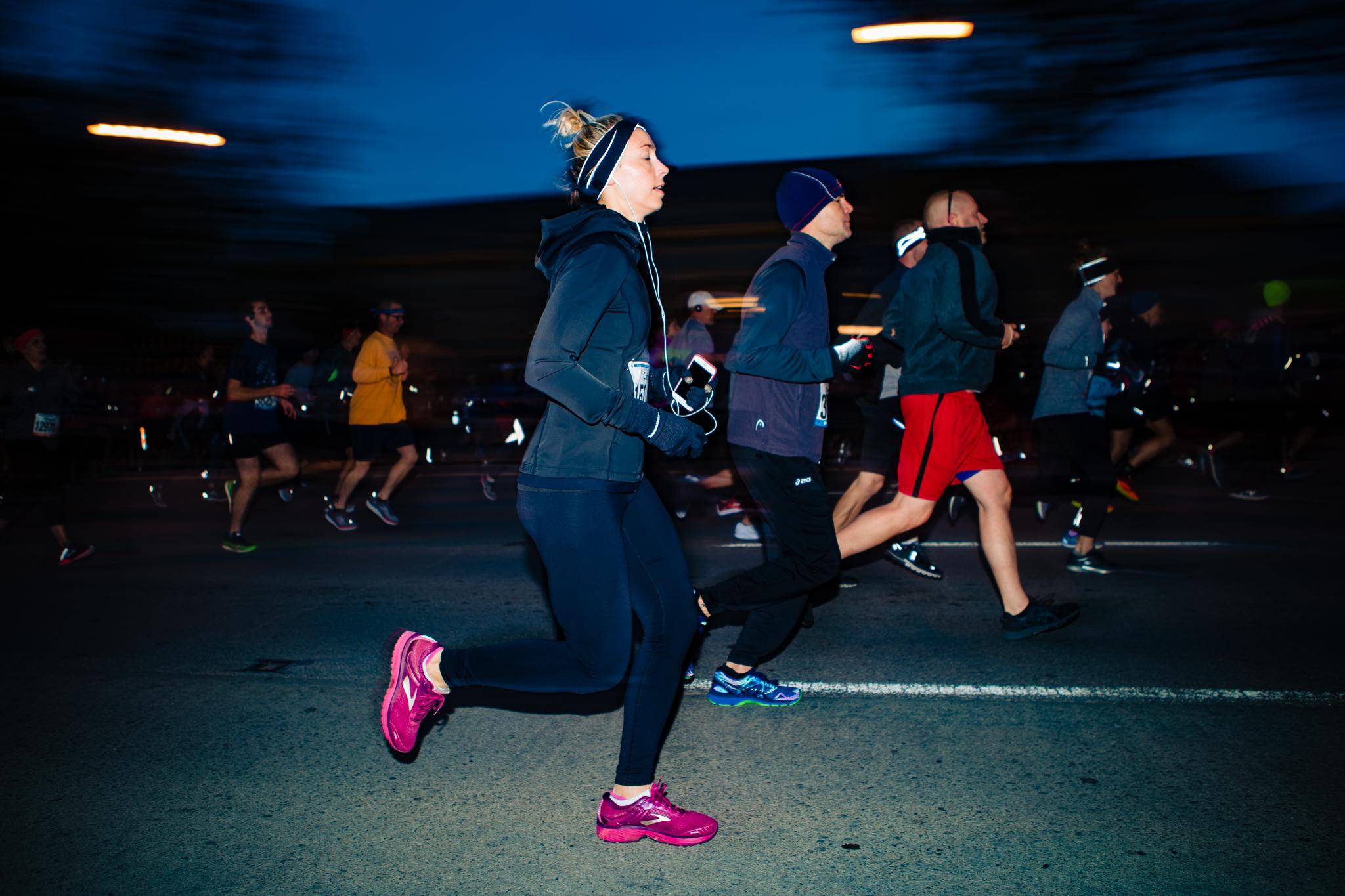 Cols-Marathon-2018_003_bko.jpg