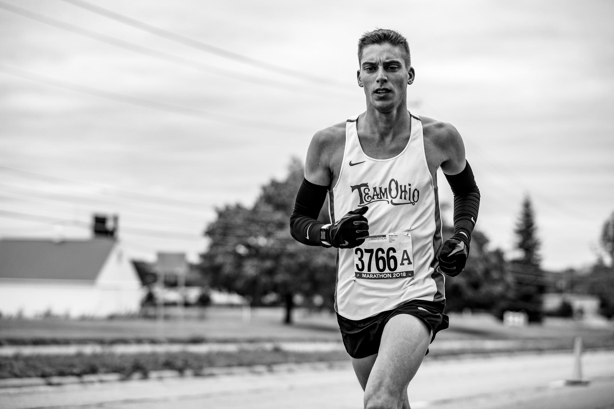 Cols-Marathon-2018_006_bko.jpg