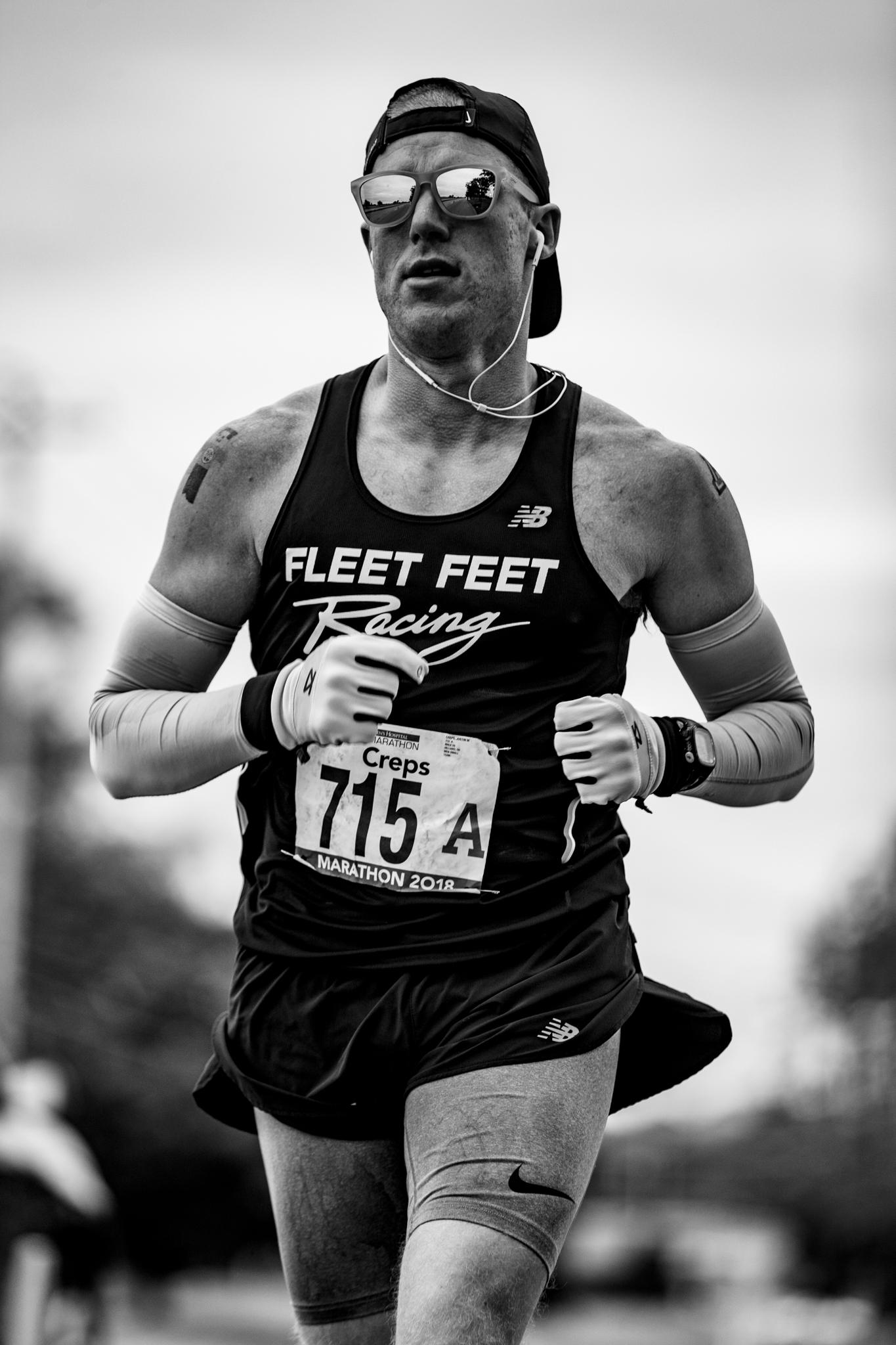 Cols-Marathon-2018_010_bko.jpg