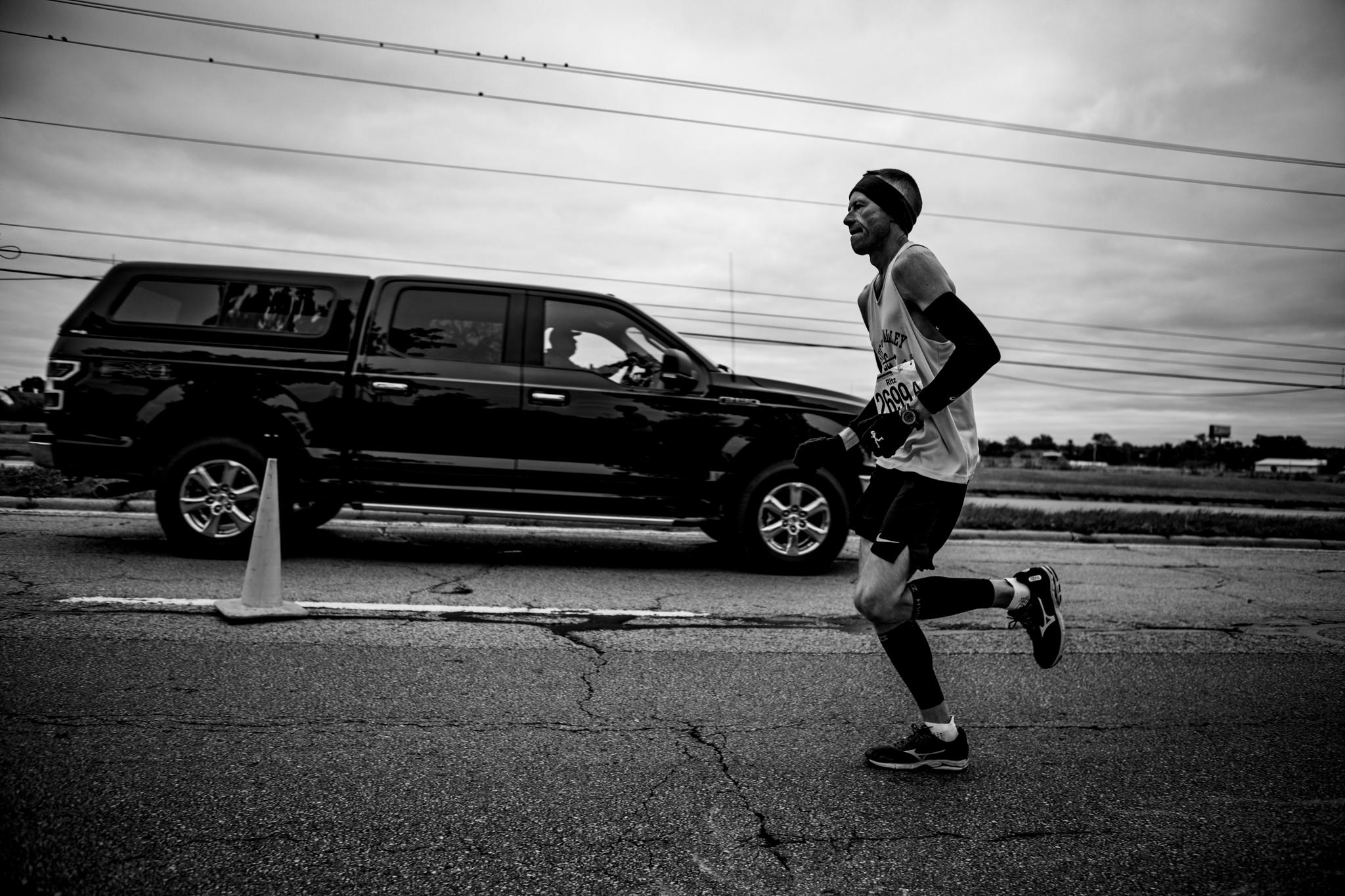 Cols-Marathon-2018_011_bko.jpg