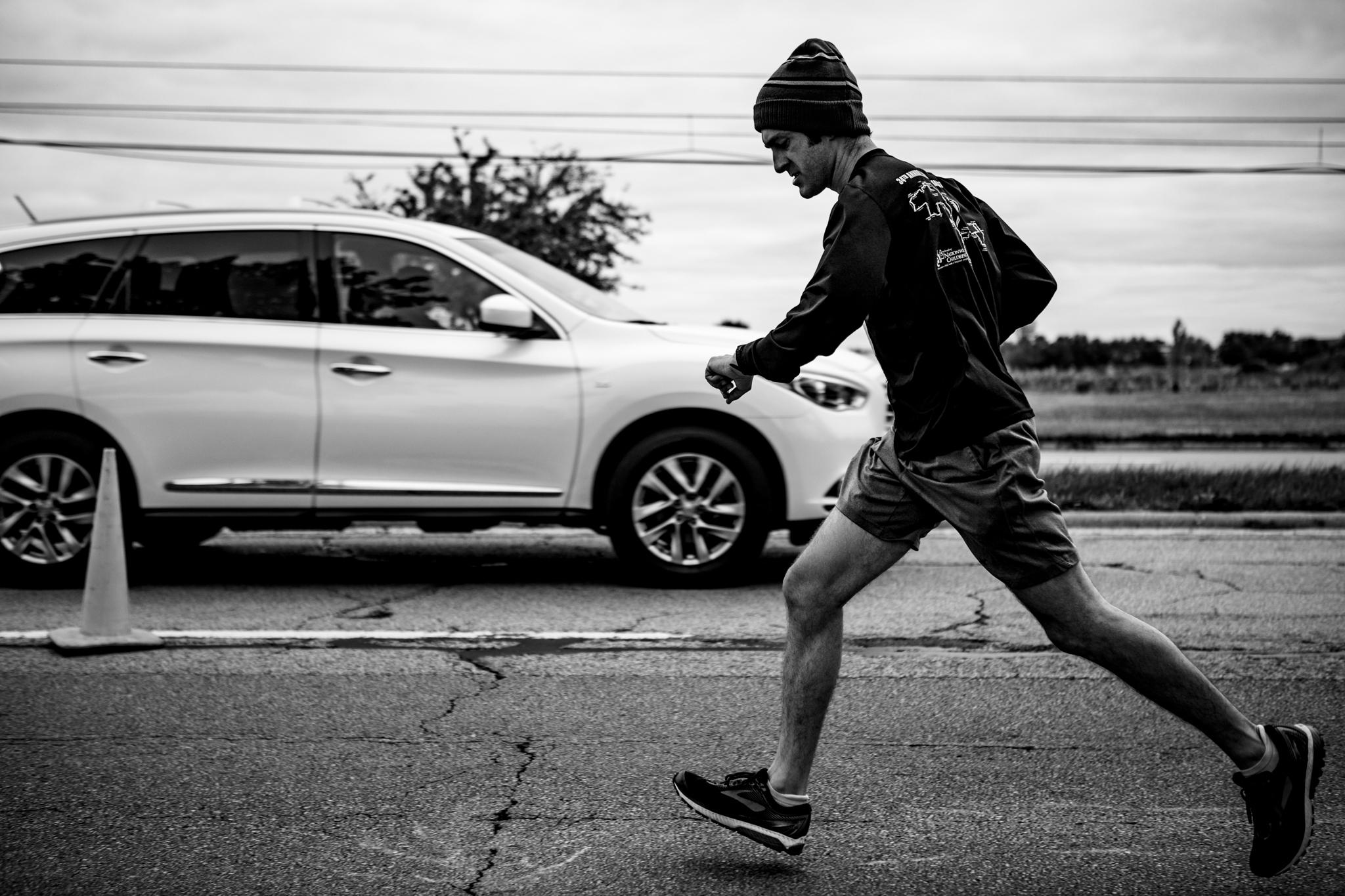 Cols-Marathon-2018_012_bko.jpg