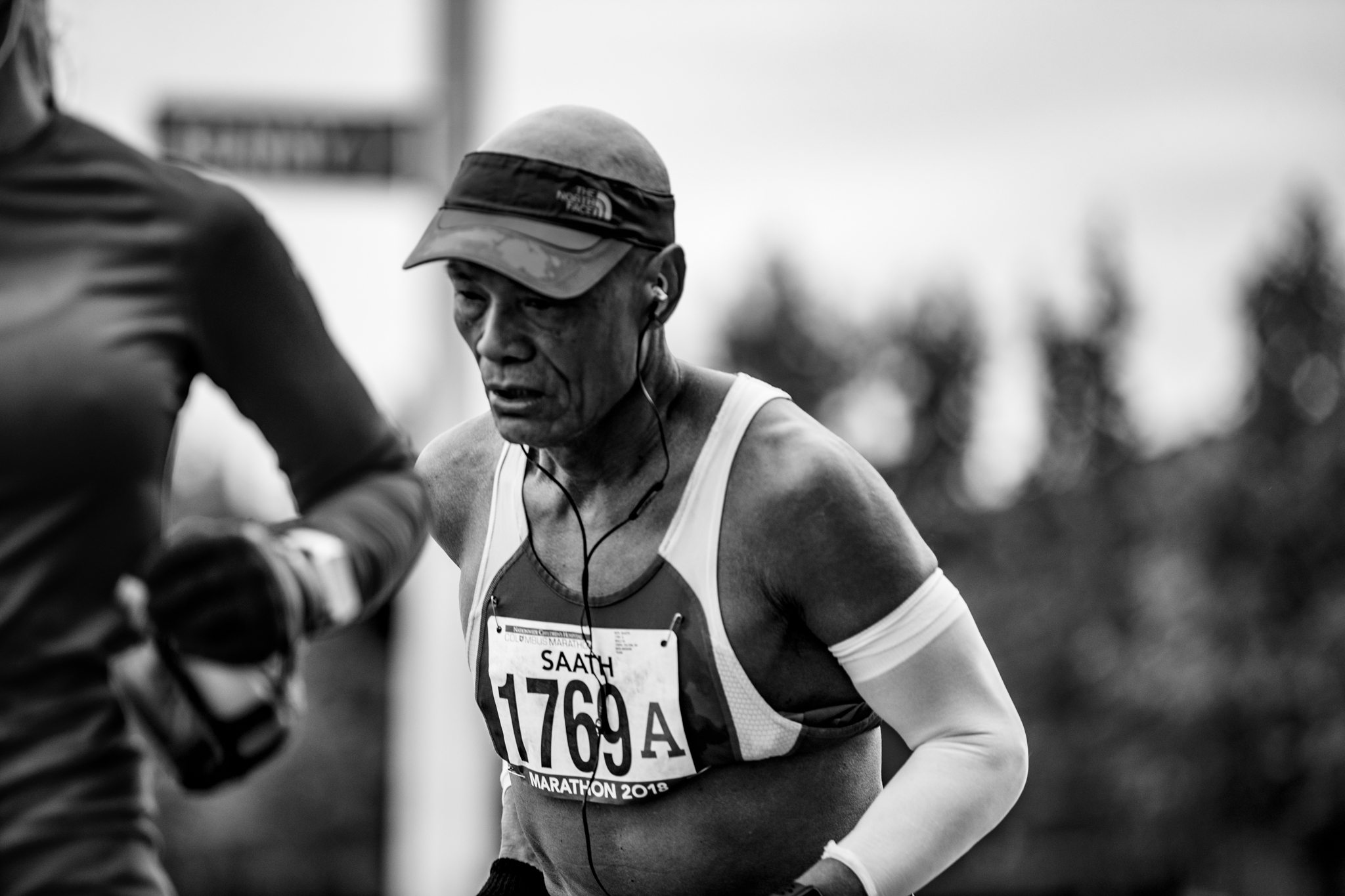 Cols-Marathon-2018_017_bko.jpg