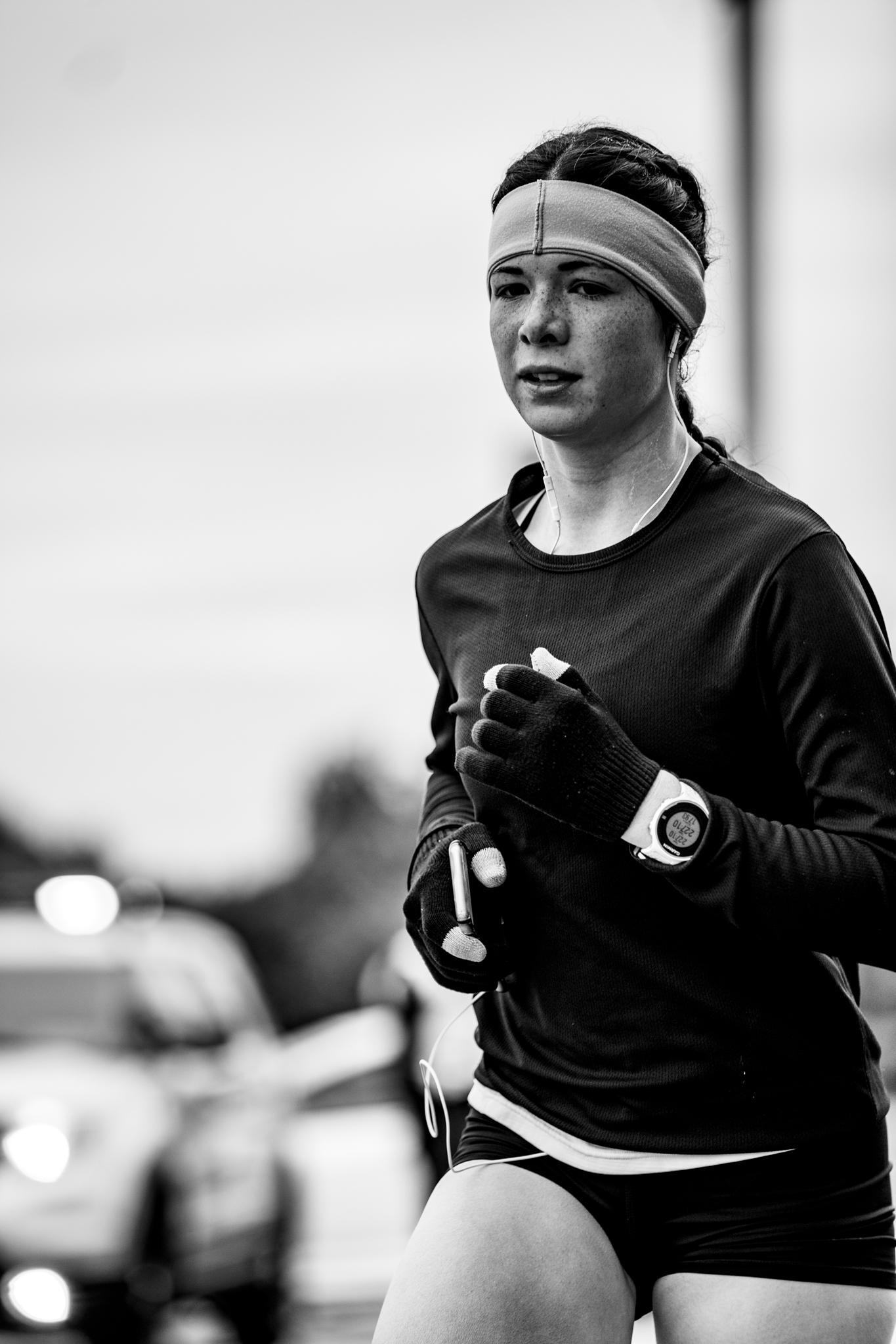 Cols-Marathon-2018_018_bko.jpg