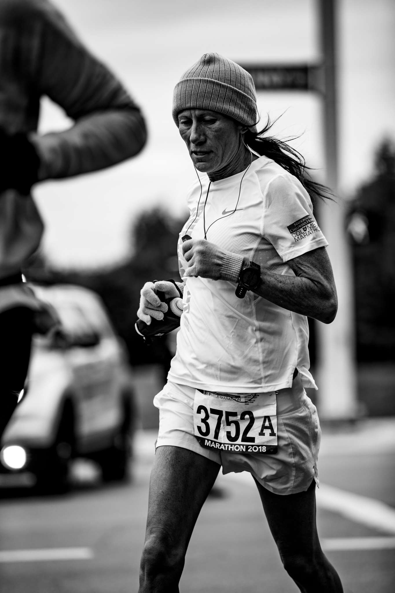 Cols-Marathon-2018_019_bko.jpg