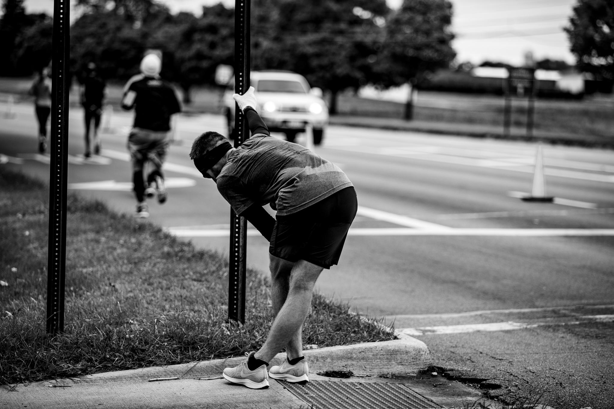 Cols-Marathon-2018_020_bko.jpg