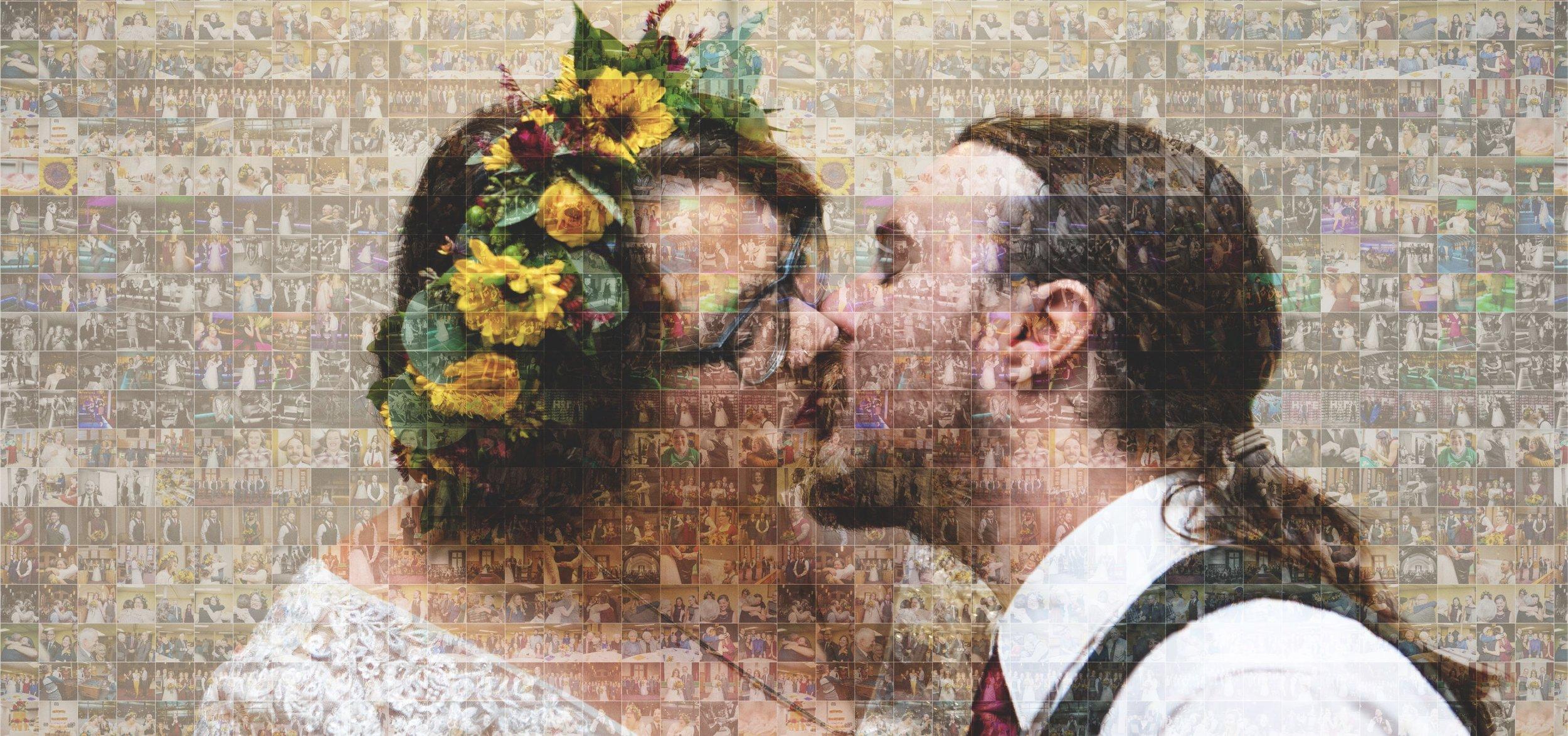 south-dakota-wedding.jpg