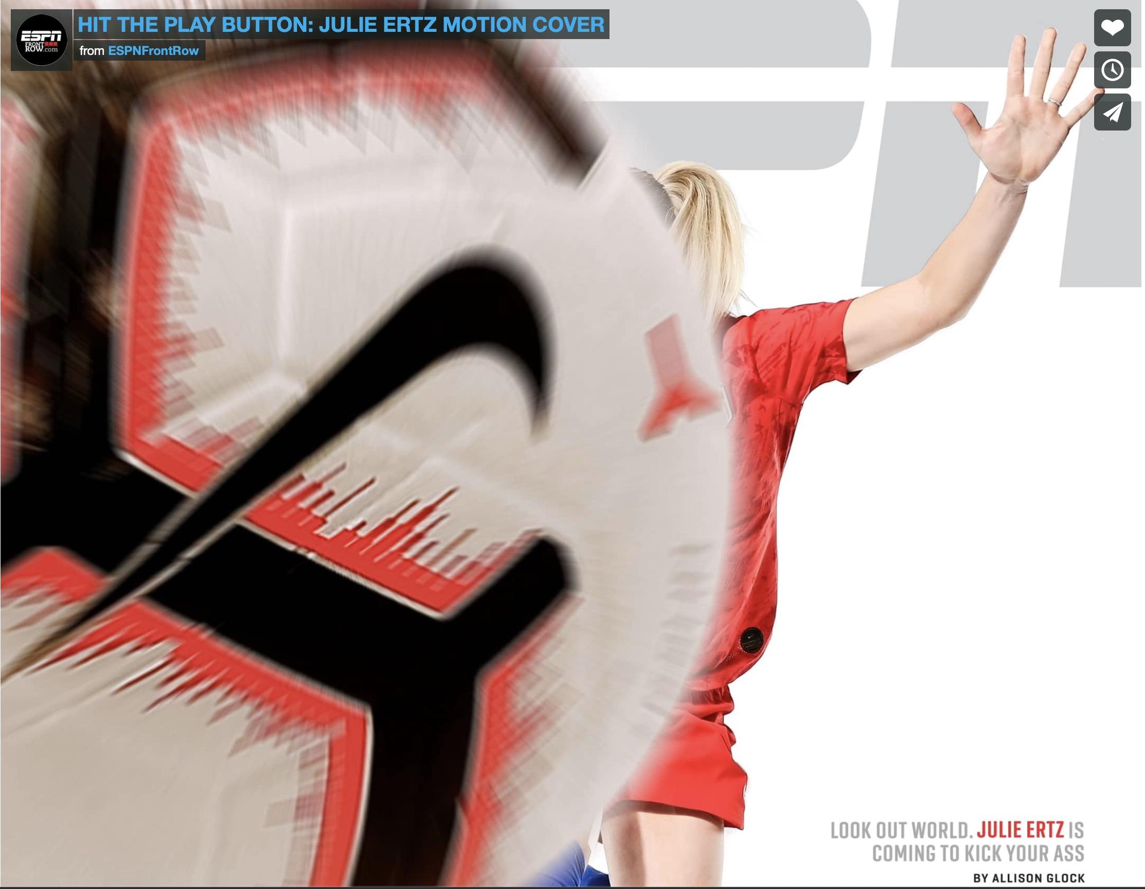 espn-soccer2.jpg