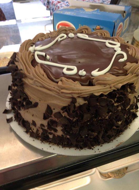 Chocolate Cream Torte.jpg