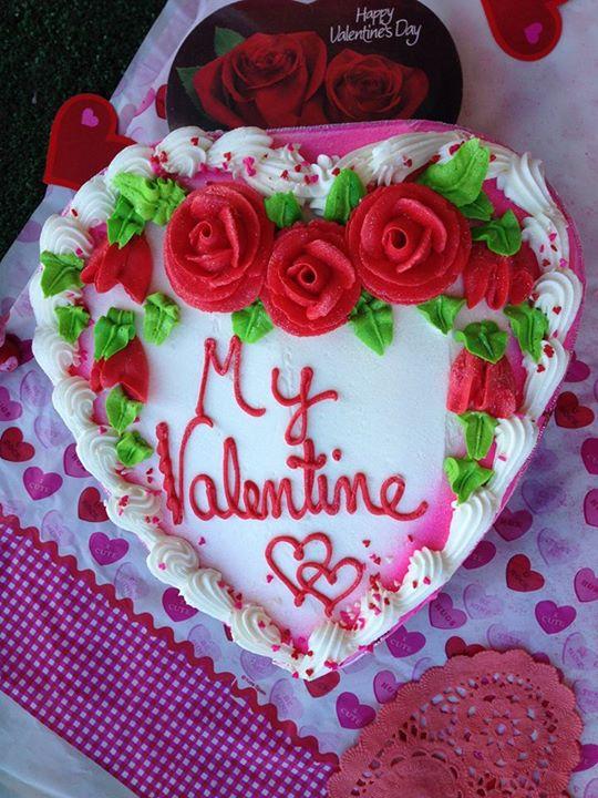 Valentine Heart.jpg