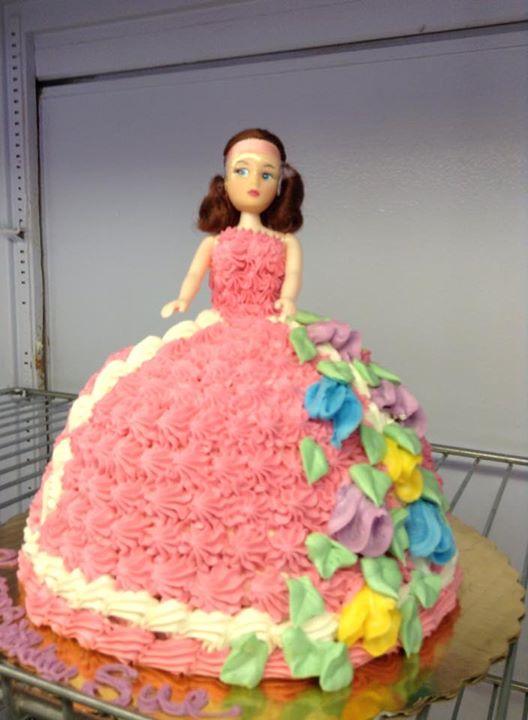 Doll Cake.jpg