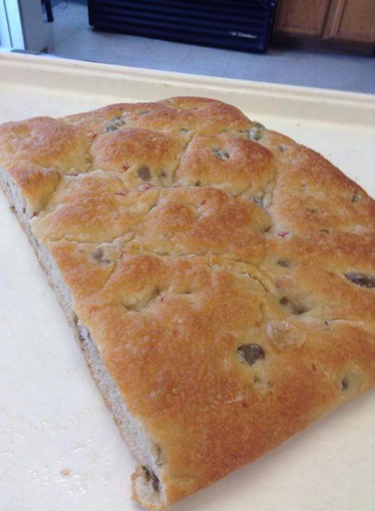 Foccacia Bread.jpg