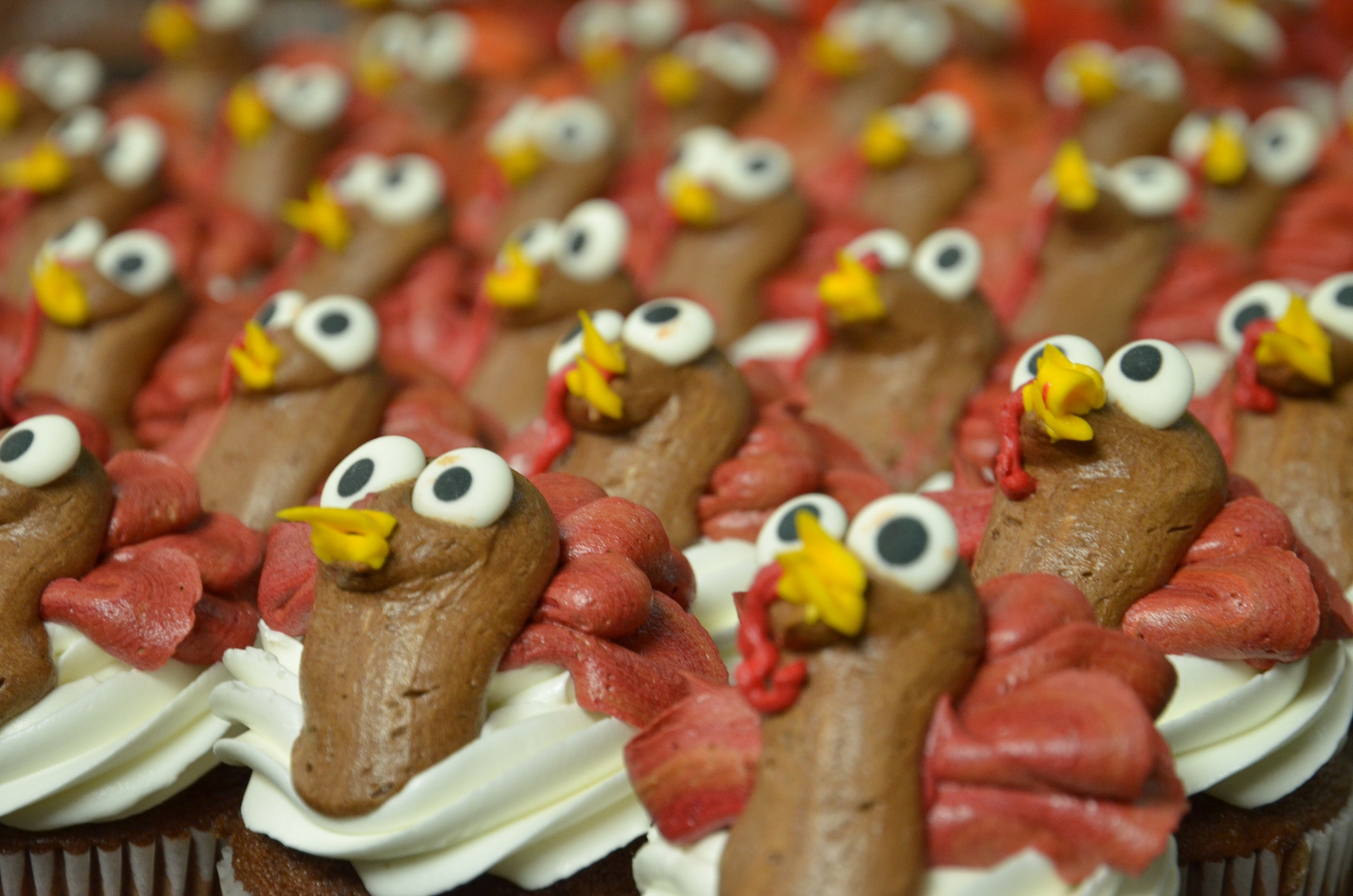 NEW.Turkey Cupcakes.jpg