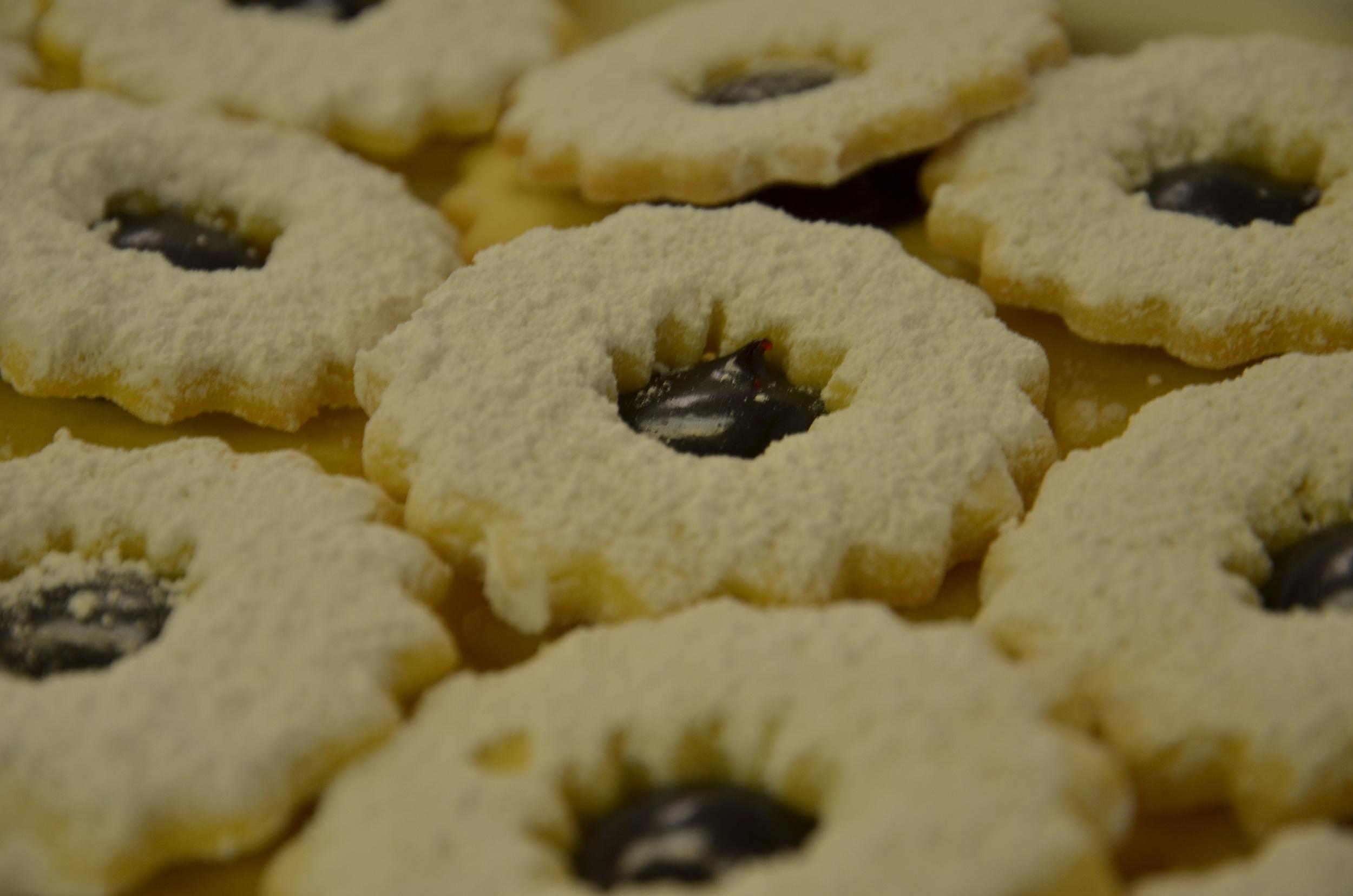 NEW.Jelly Cookies.jpg