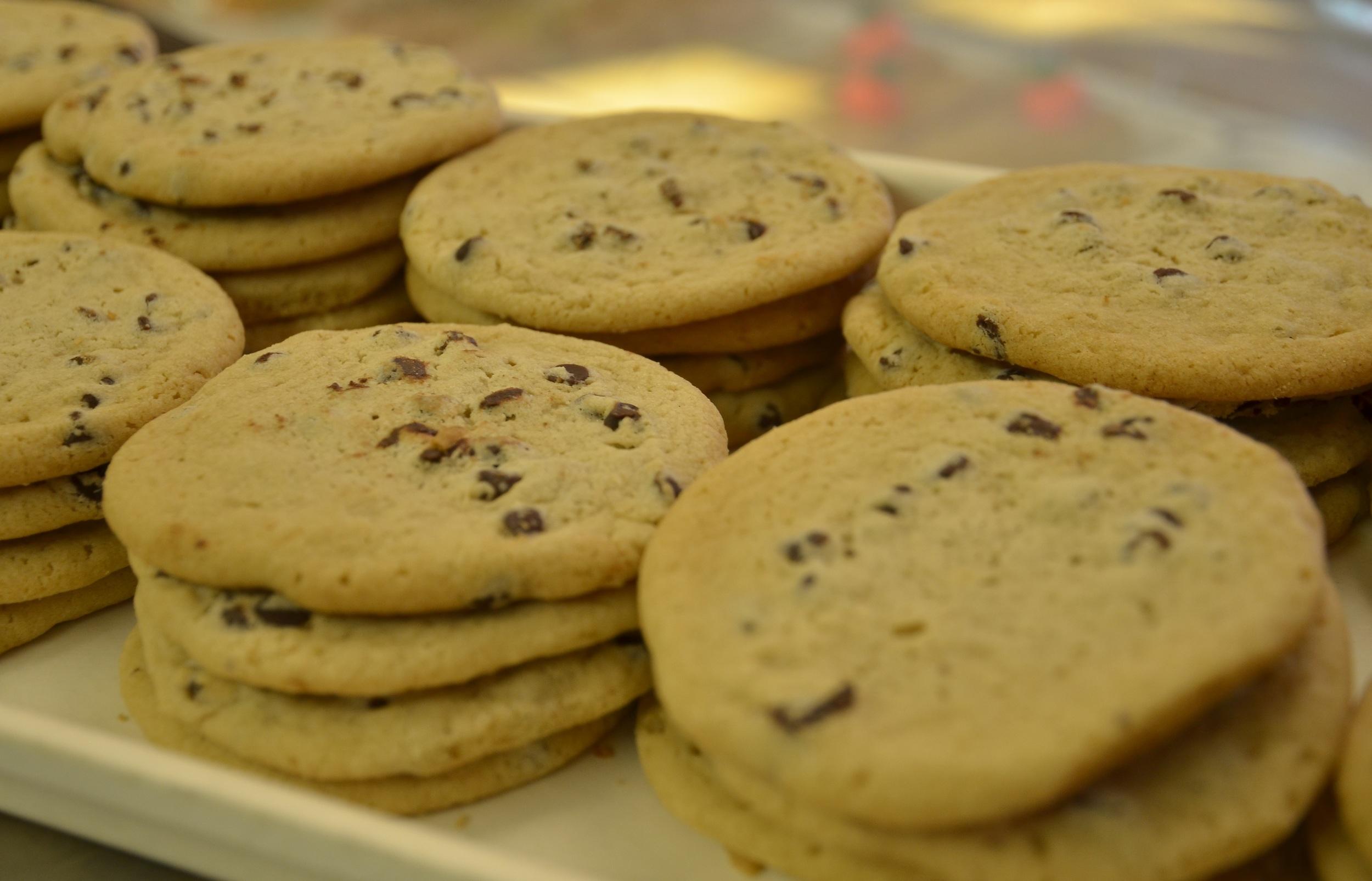 NEW.Chocolate Chip Cookies.jpg