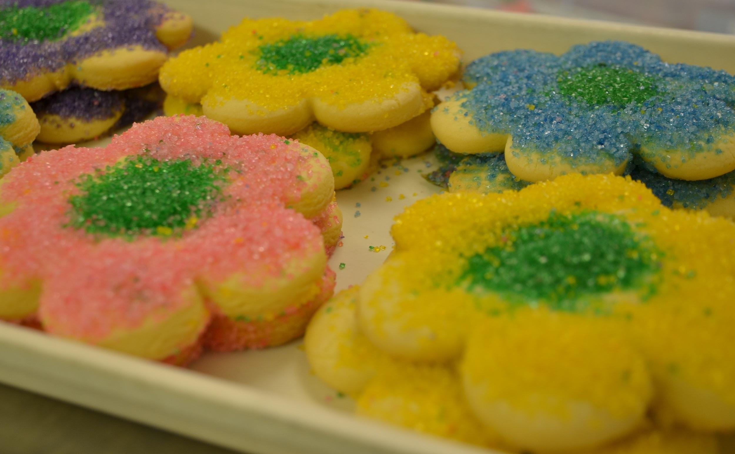 NEW.Sugar Cookies.jpg