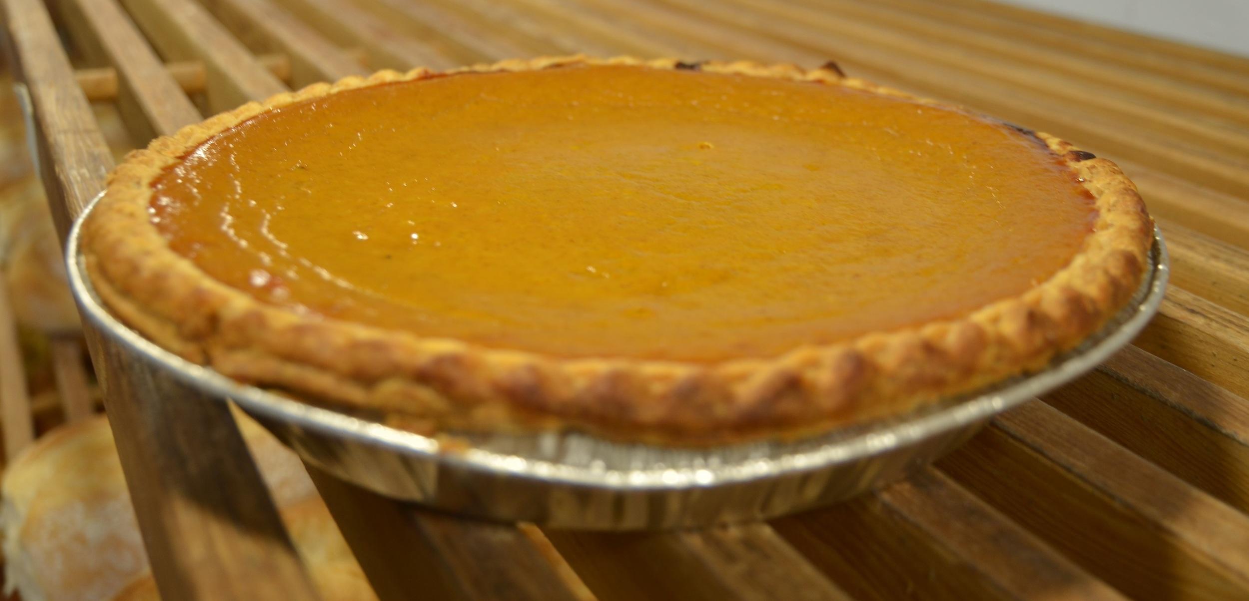 NEW.Pumpkin Pie.jpg