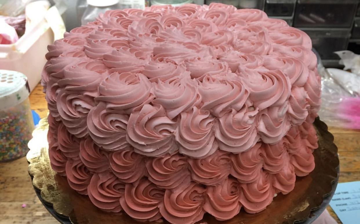 PinkSwirlOmbre.jpg