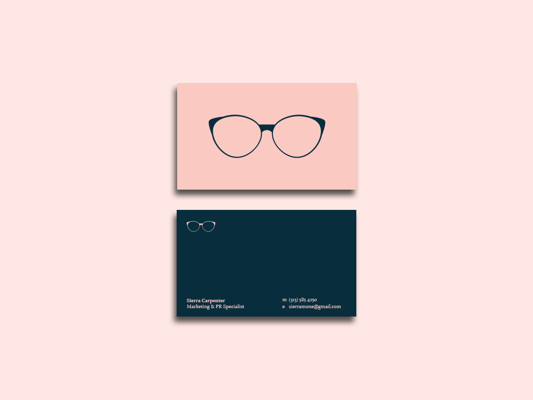 Sierra-Business-Cards.jpg
