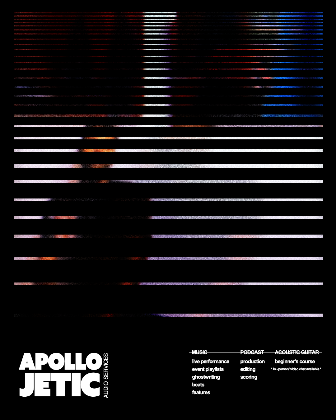 Apollo-Jetic-Poster.jpg