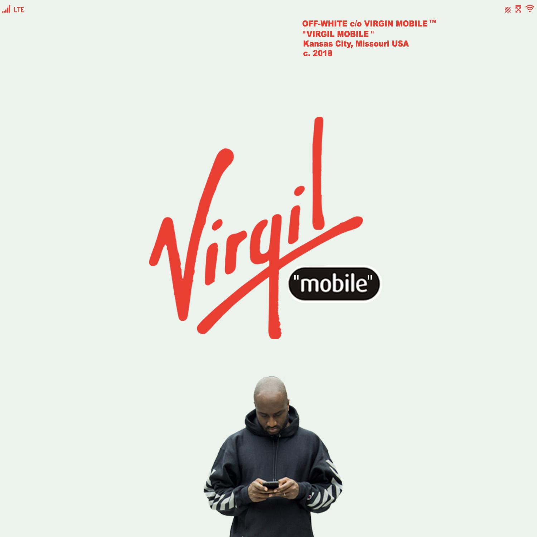 Virgil-Abloh-Logo-Flip.jpg