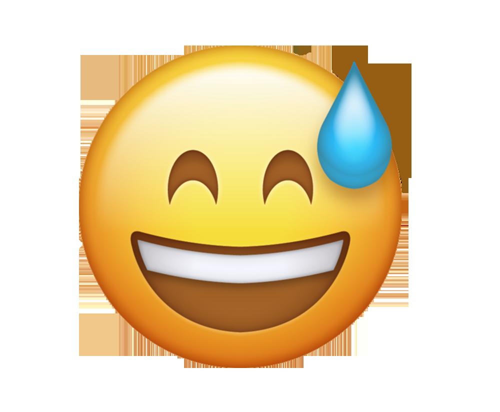yikes-emoji.png