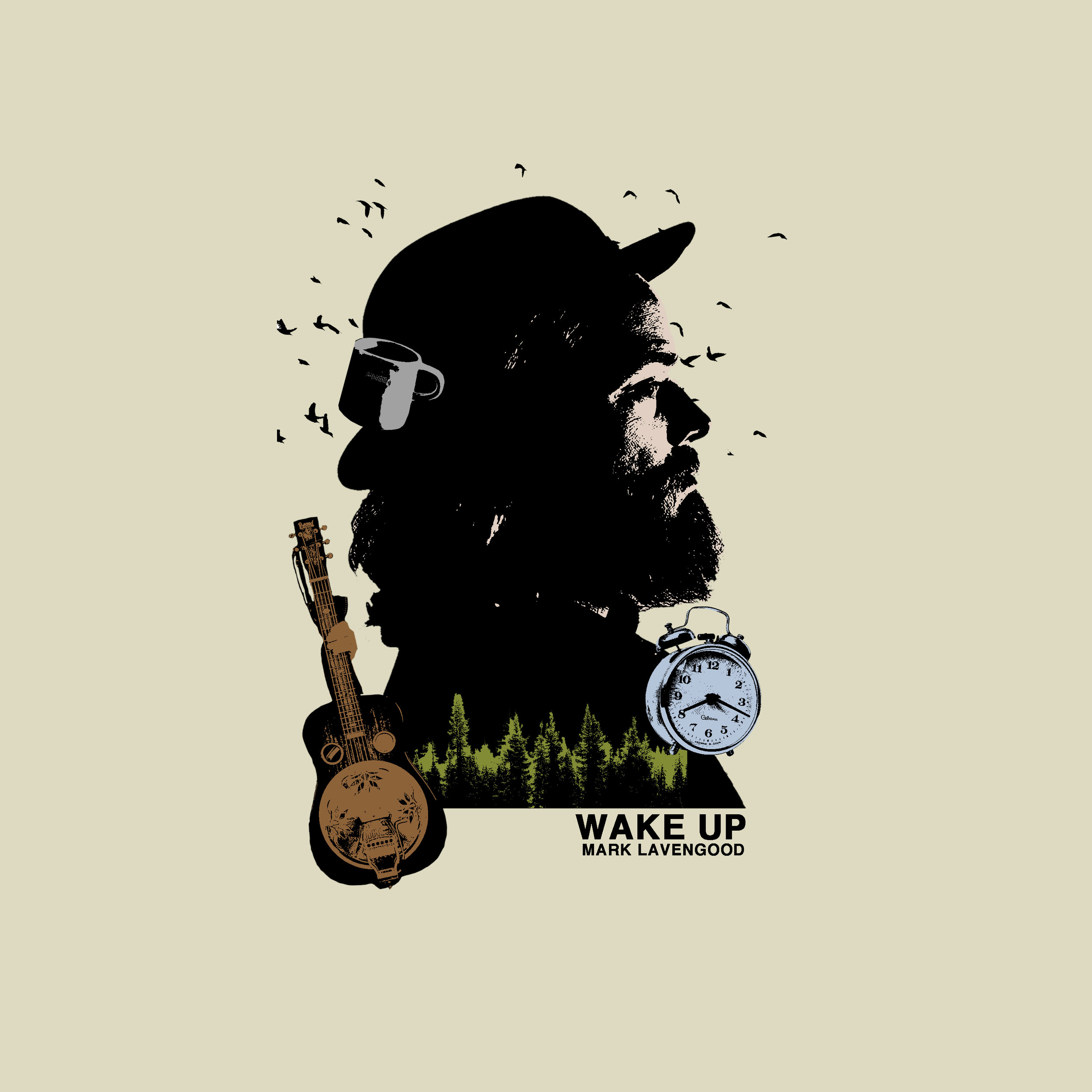 Wake-Up-Single-Art.jpg