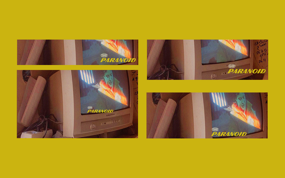 Paranoid-Banners.jpg