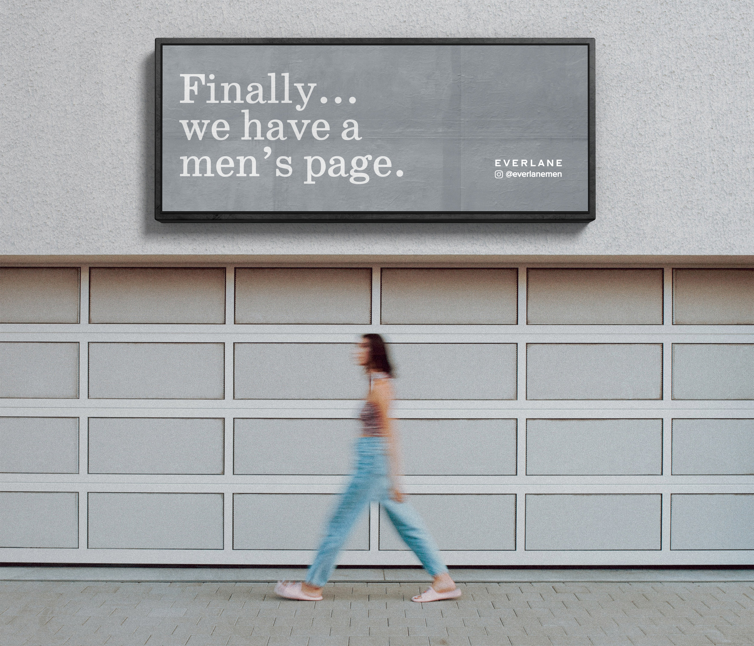 Street-Ad.jpg