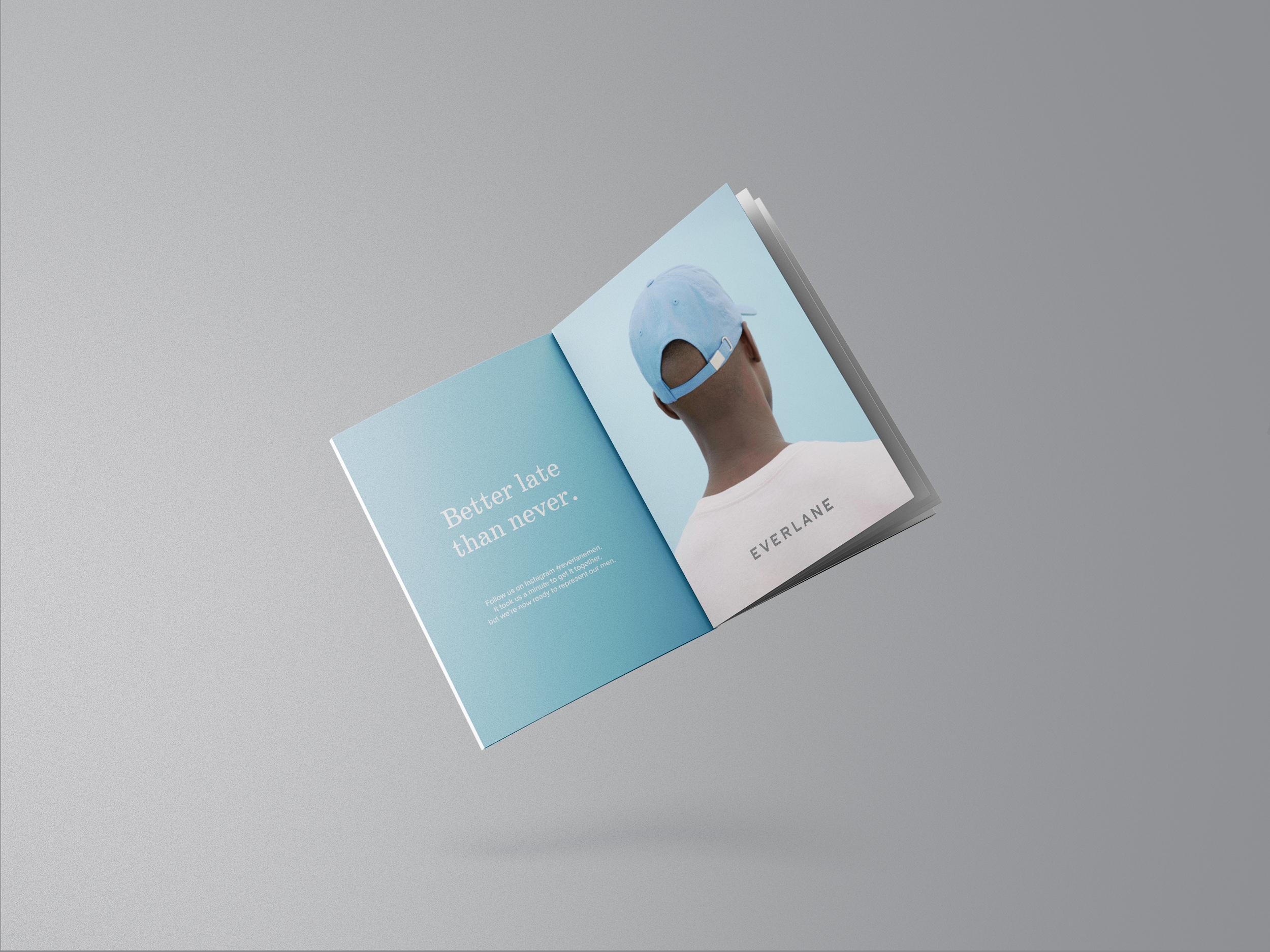 Mag-Ad.jpg