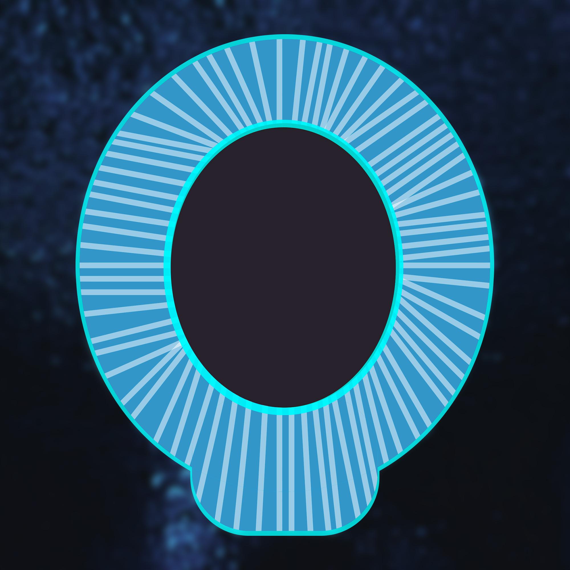 Awaken-My-Love.jpg