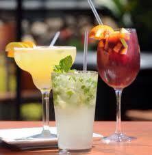 Drinks 1.JPG