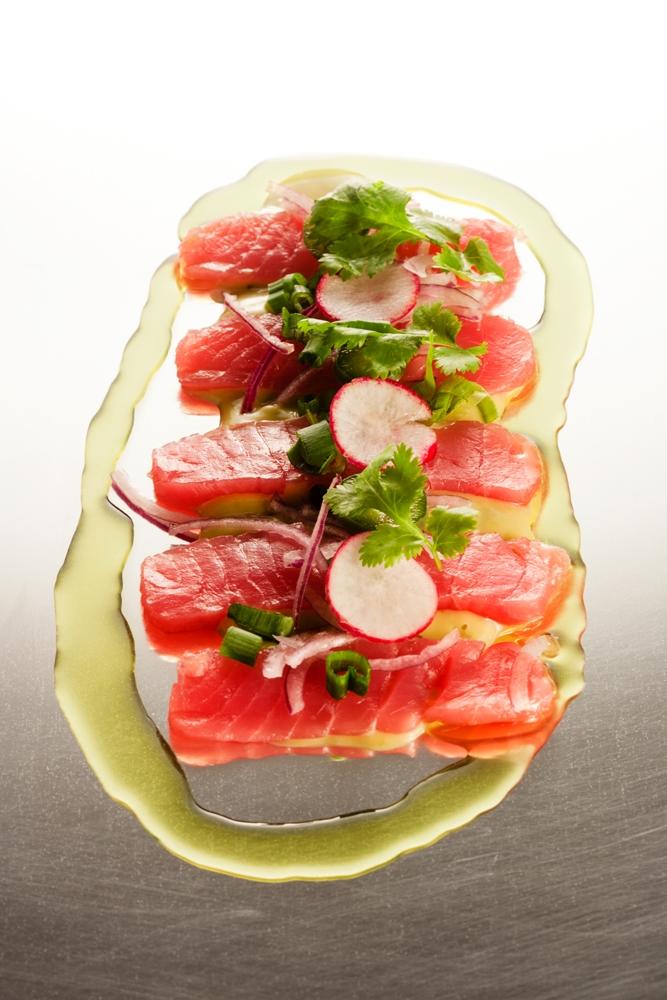 Tuna Cheviche 2.JPG