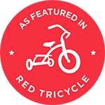 As-Featured-in-Red-Tricycle (1).png
