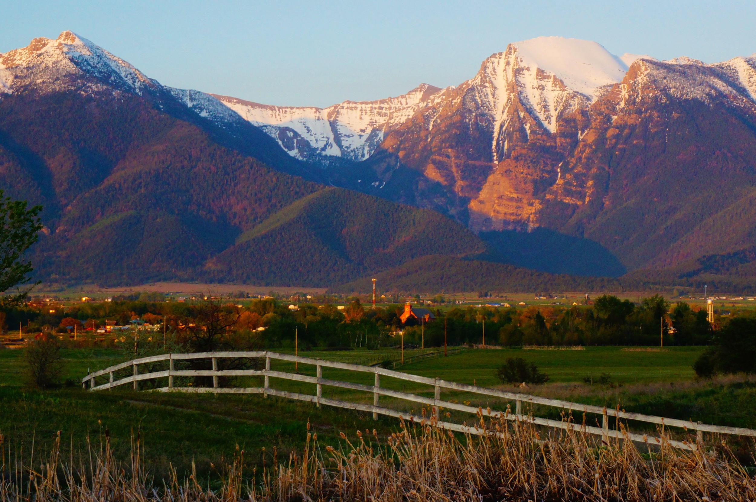 Rugged Horizon Mission Mountains Spring.jpg
