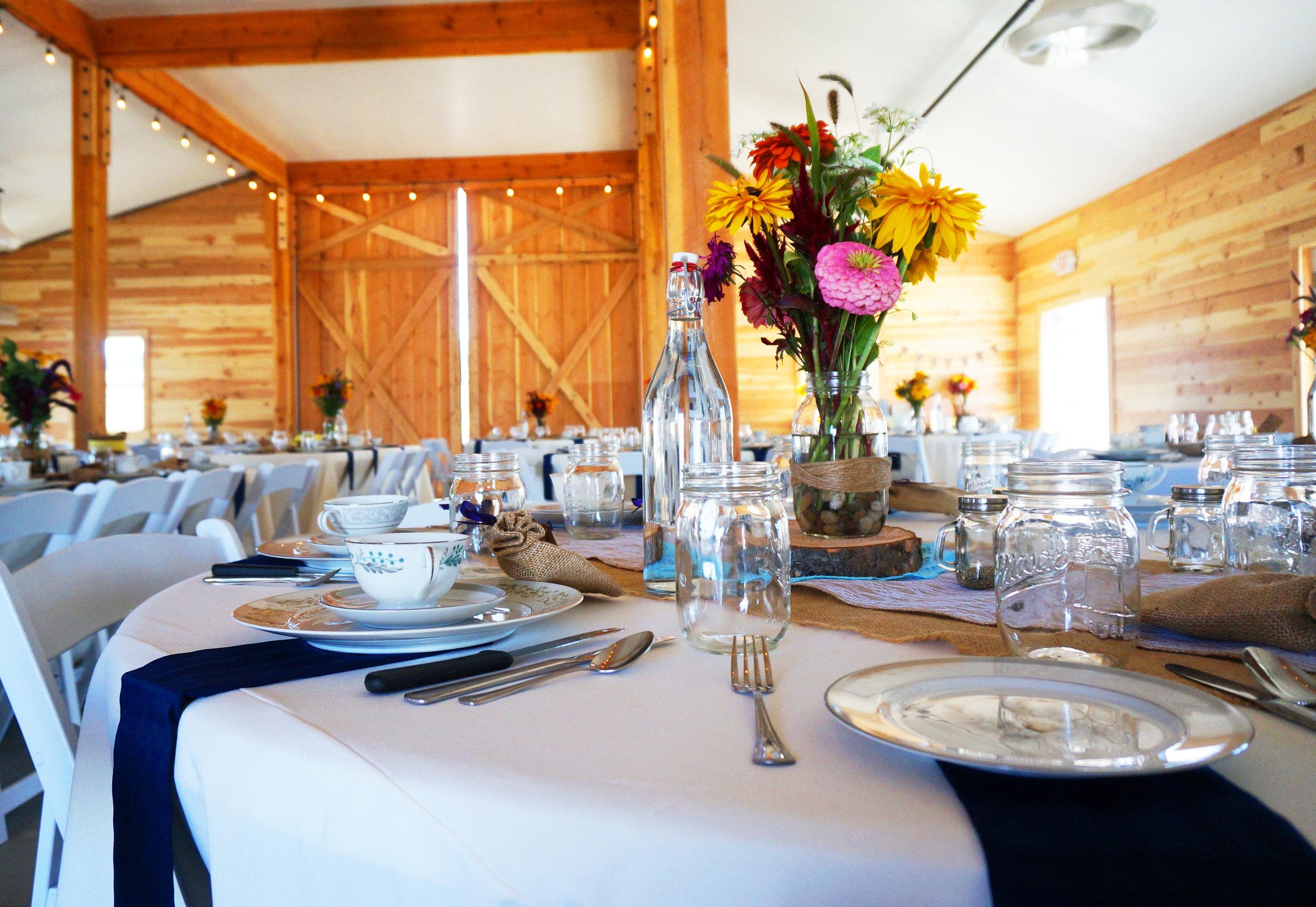 Rugged Horizon Montana Wedding Venue Country Weddings.jpg
