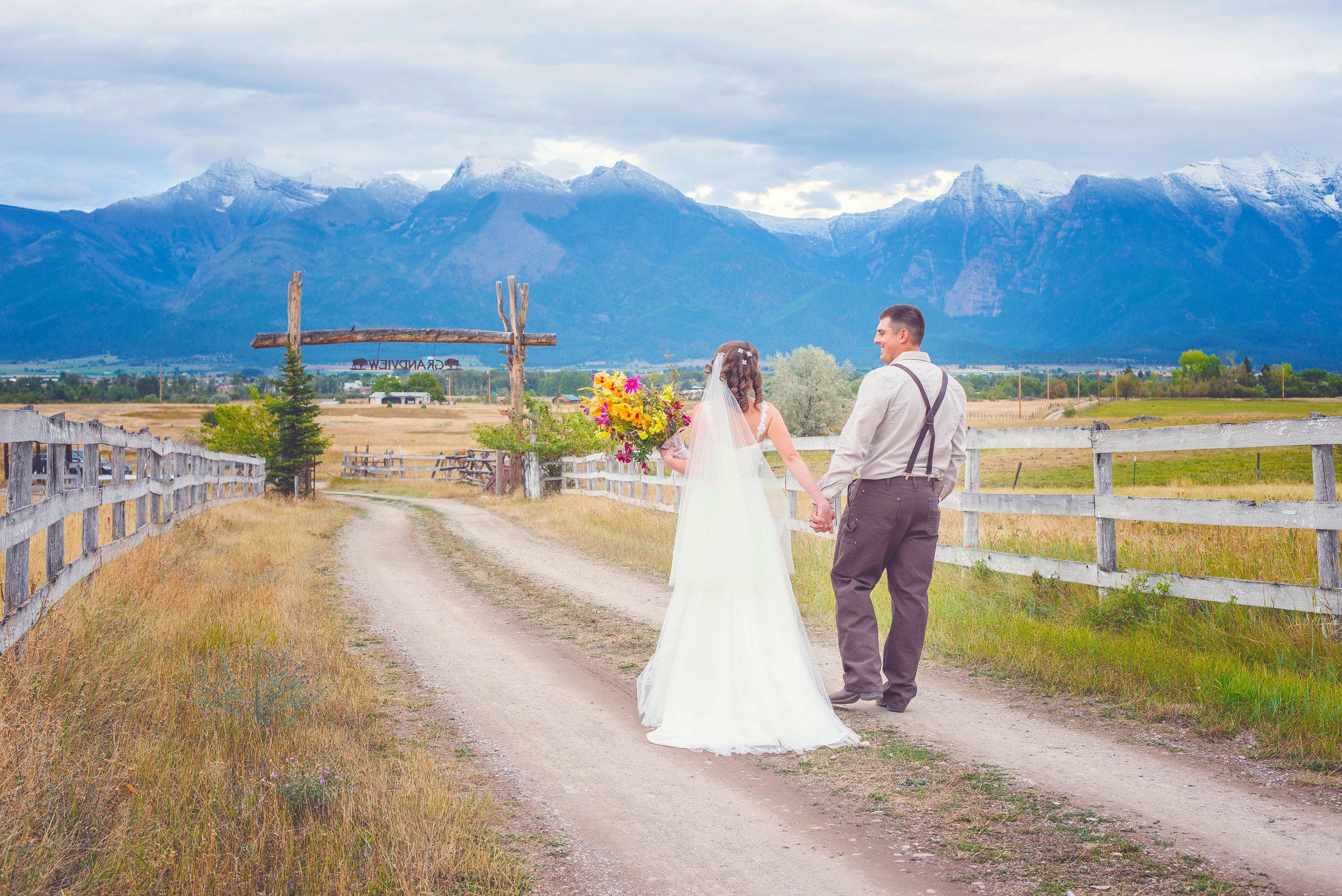 Rugged Horizon Wedding Walk - 1.jpg