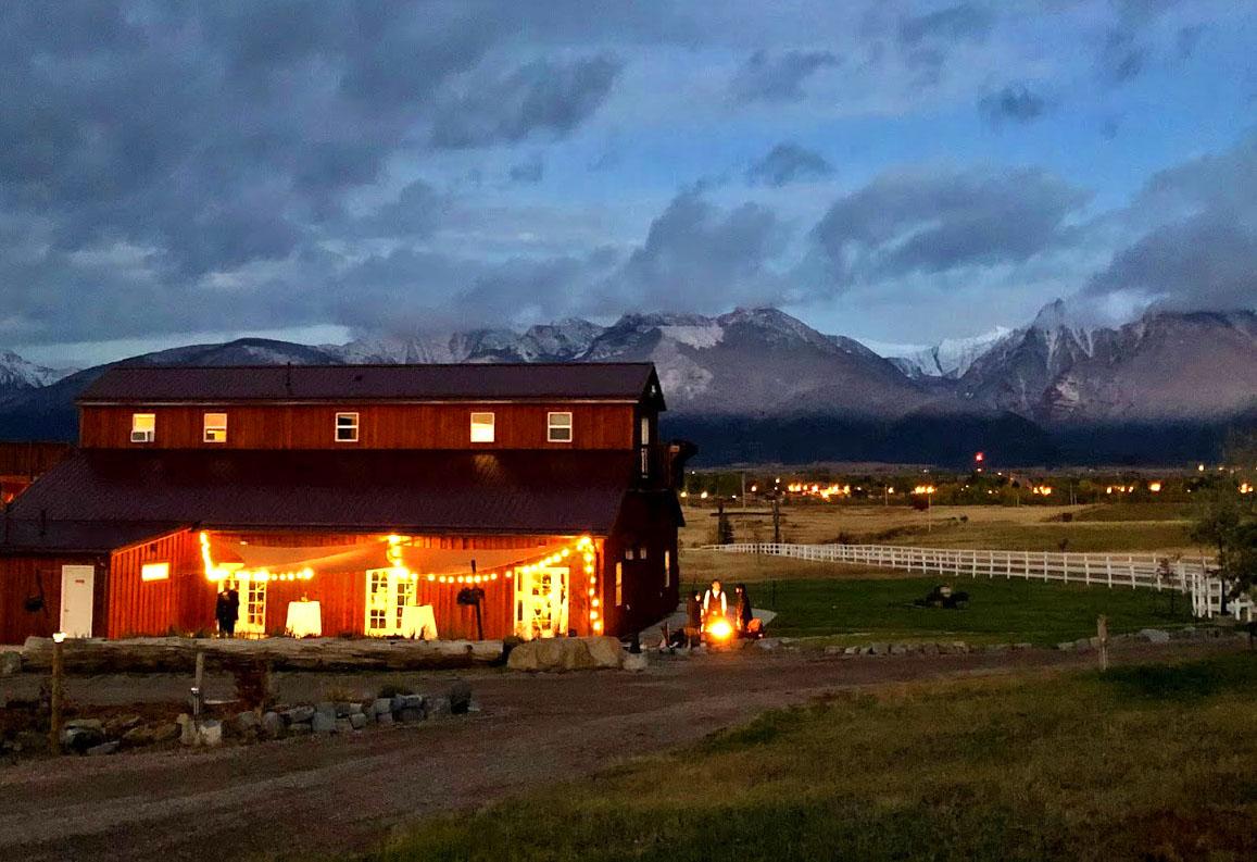 Campfire Barn 2.jpg
