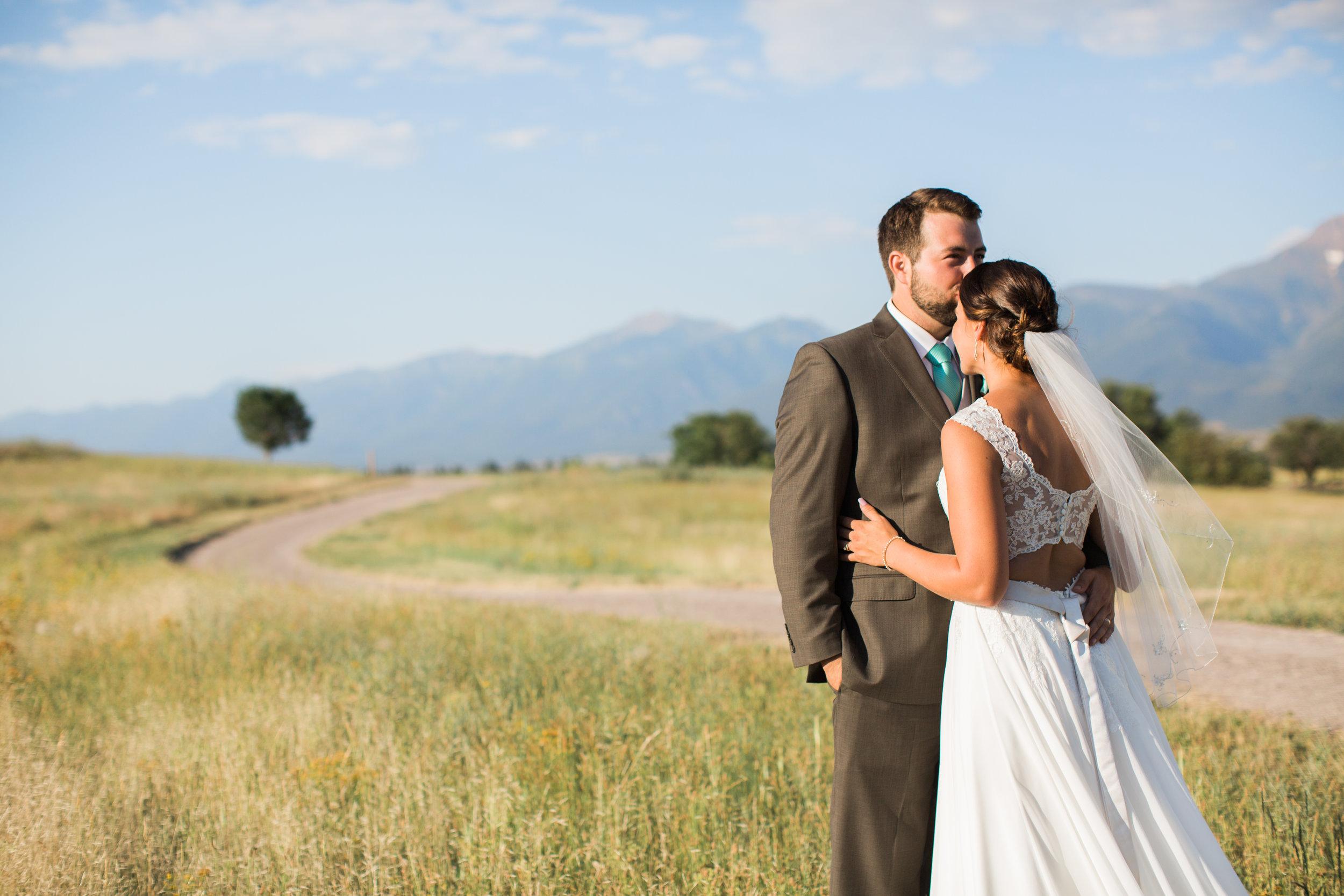 Chase  Beckyjo  Montana Wedding-402.JPG