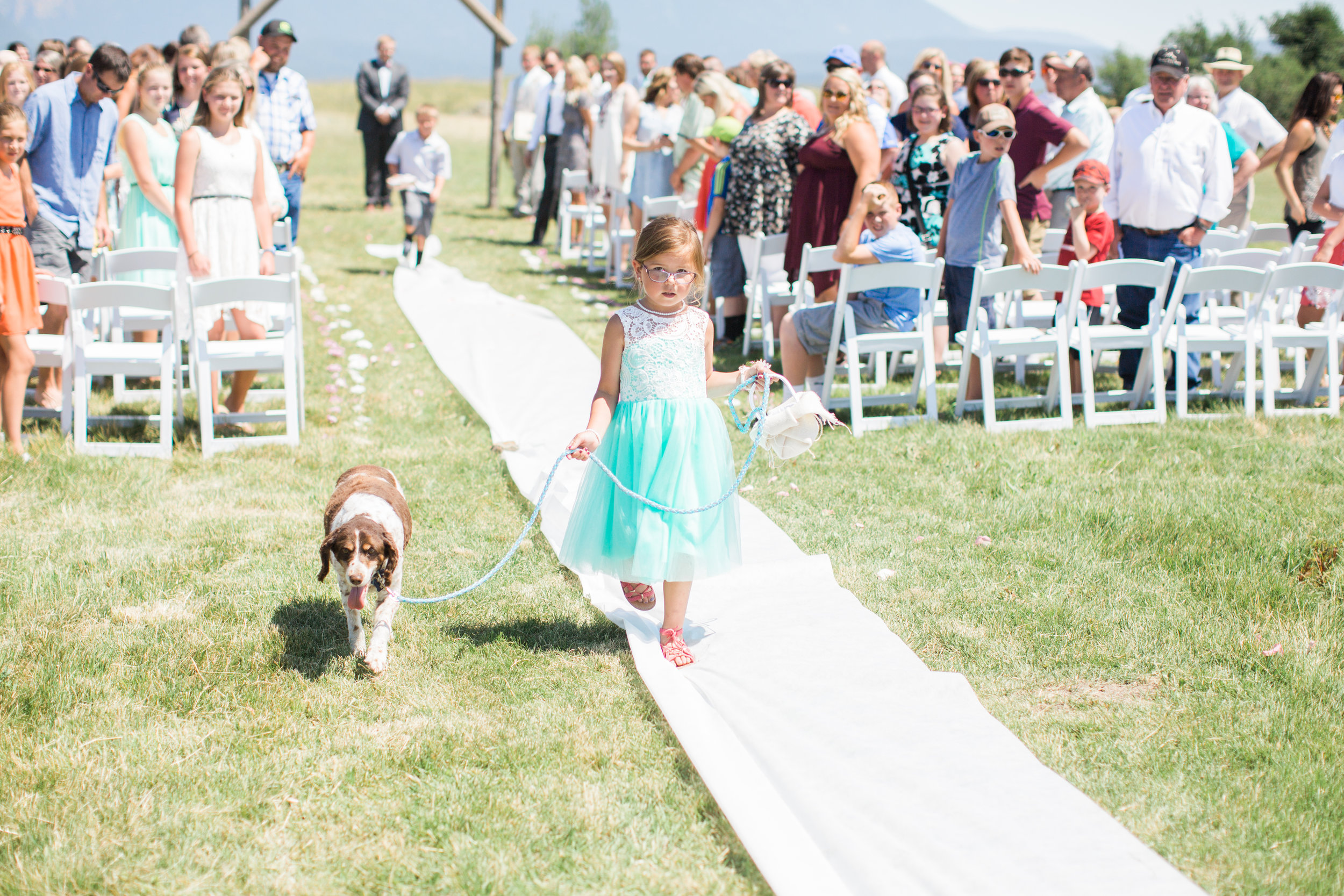 Chase  Beckyjo  Montana Wedding-144.JPG