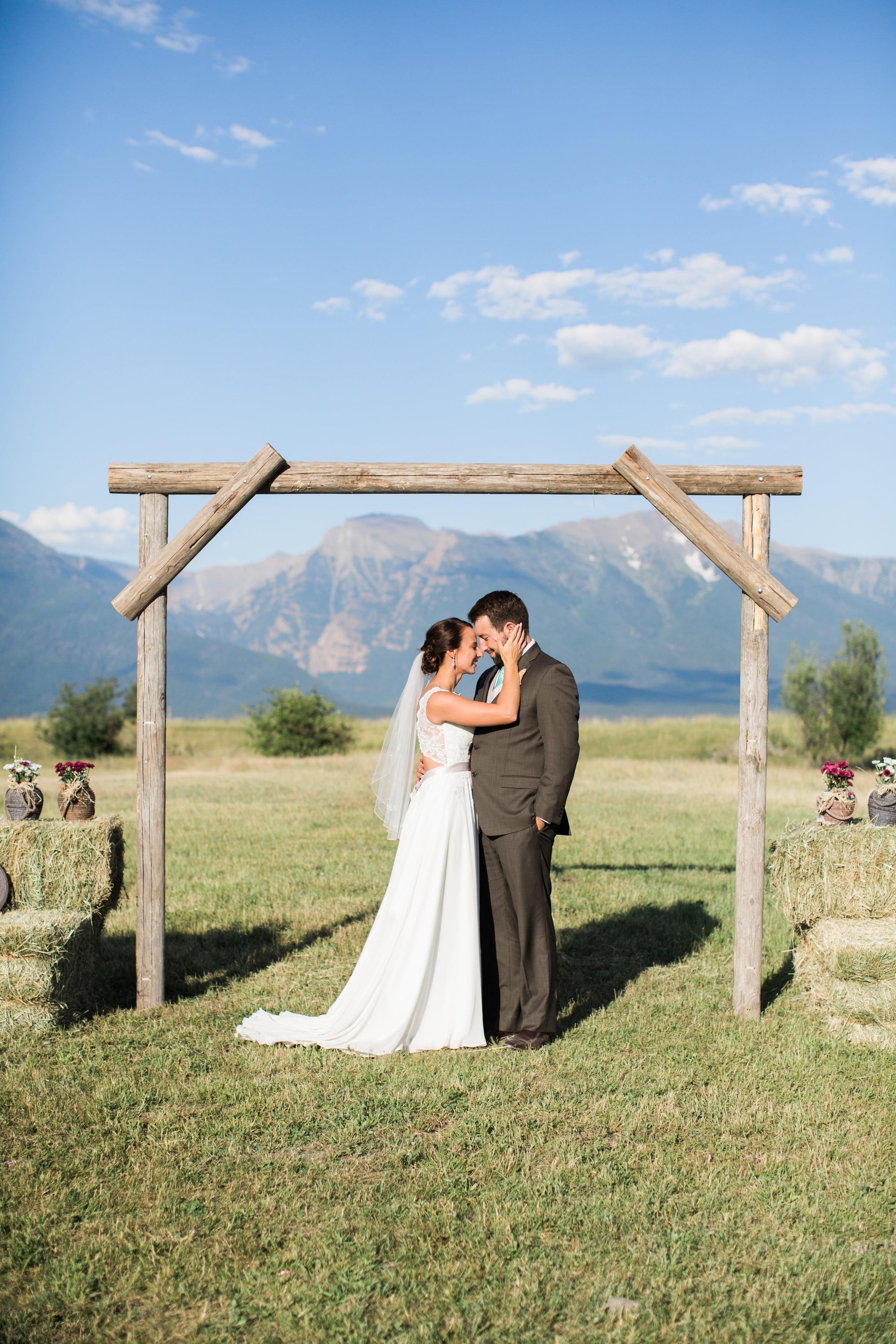 Chase  Beckyjo  Montana Wedding-374.JPG