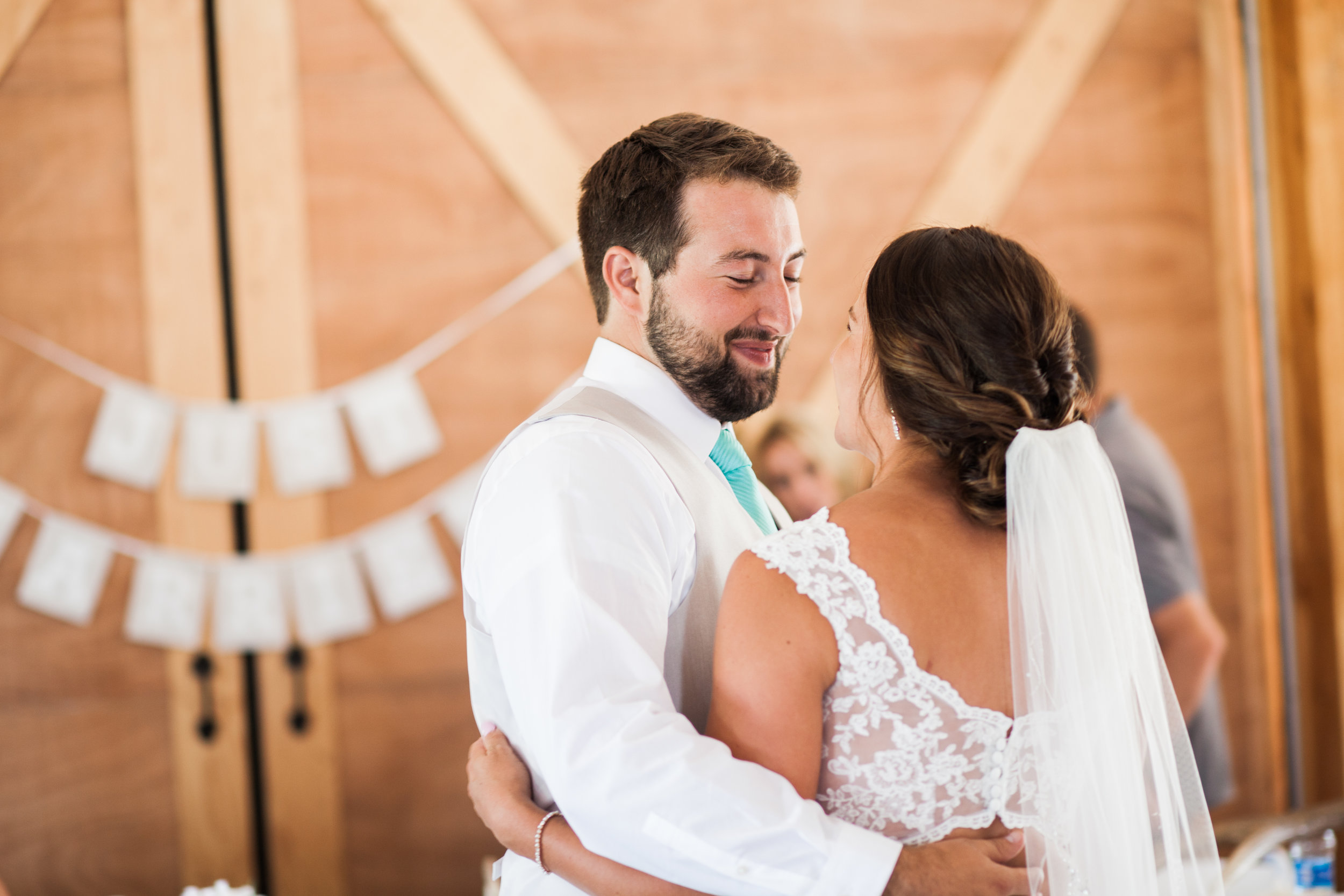 Chase  Beckyjo  Montana Wedding-215.JPG