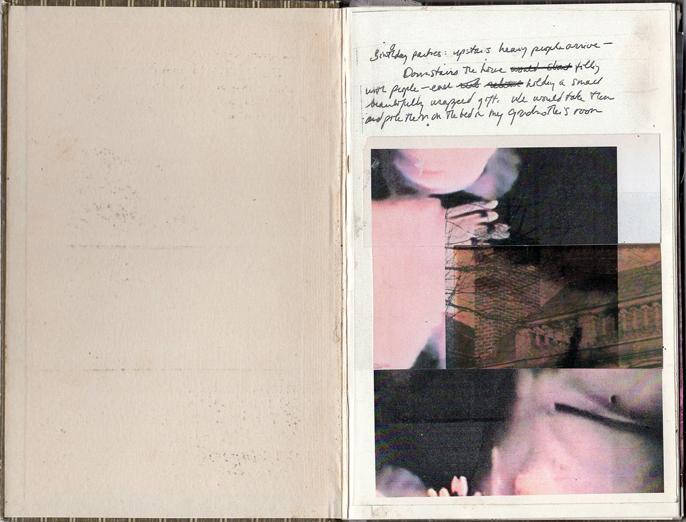 P. 1.jpg