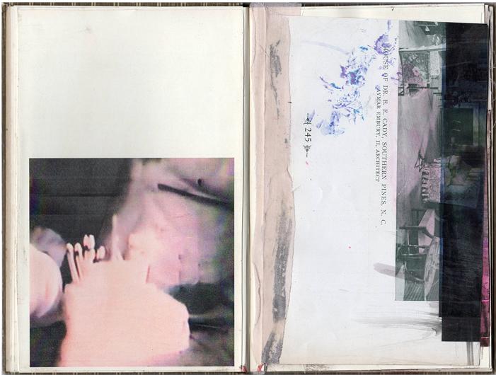 P. 6 and 7.jpg