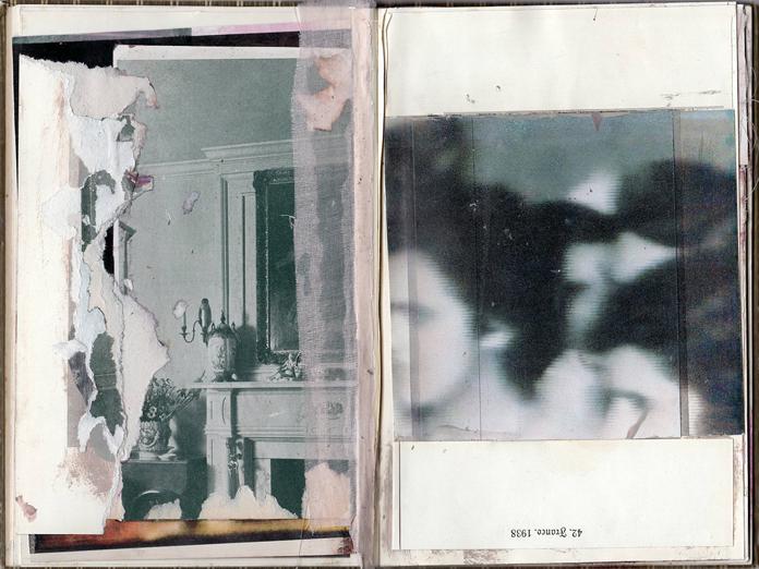 P. 10 and 11.jpg