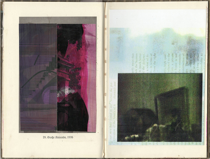 P. 20 and 21.jpg